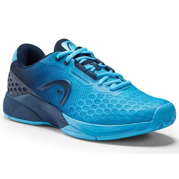 Head Revolt Pro 3.0 Men's Tennis Shoe