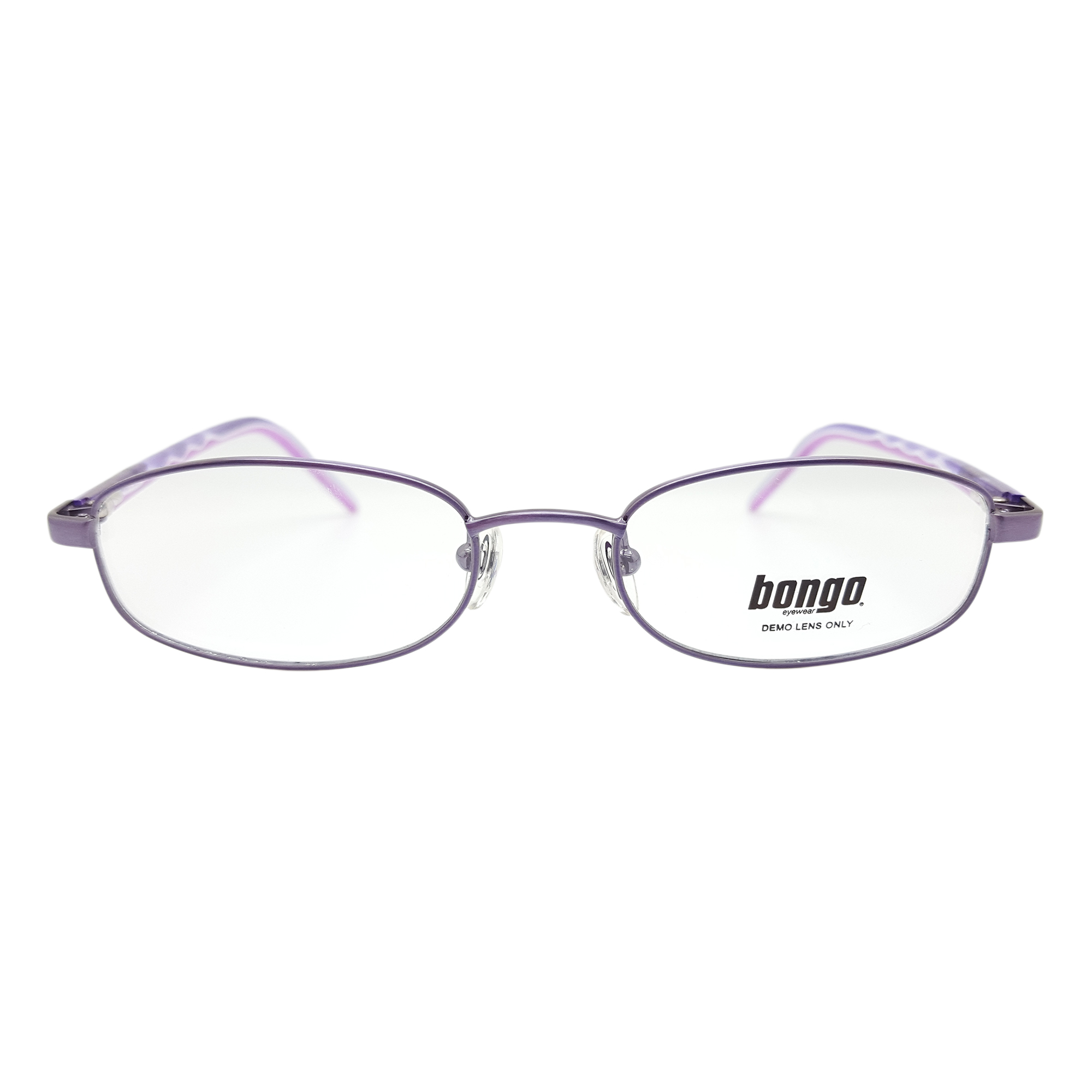 Bongo Women\'s B Lana Eyeglasses Prescription Frames | eBay