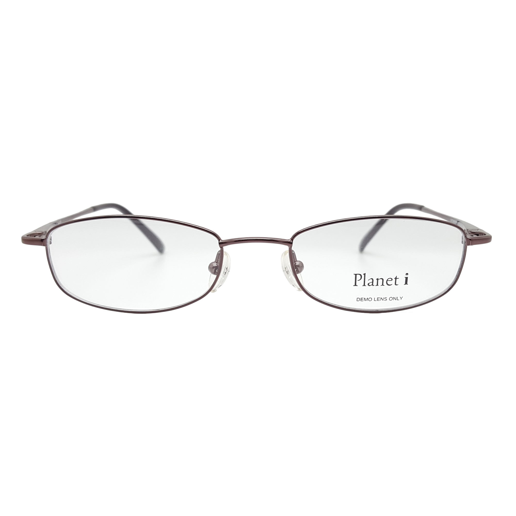 Planet i Saturn Eyeglasses Prescription Frames, 47-18-135 | eBay