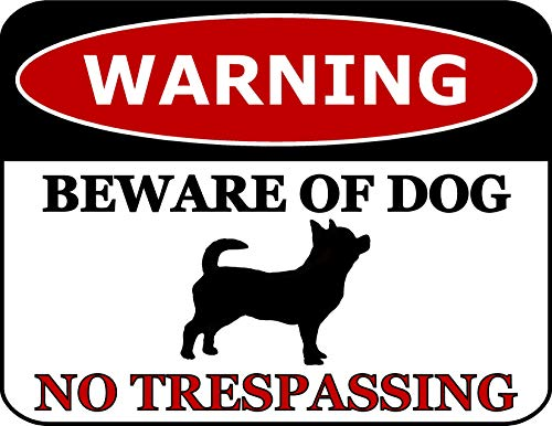 Please Don/'t Let The PAPILLON Out Laminated Dog Sign USA Made