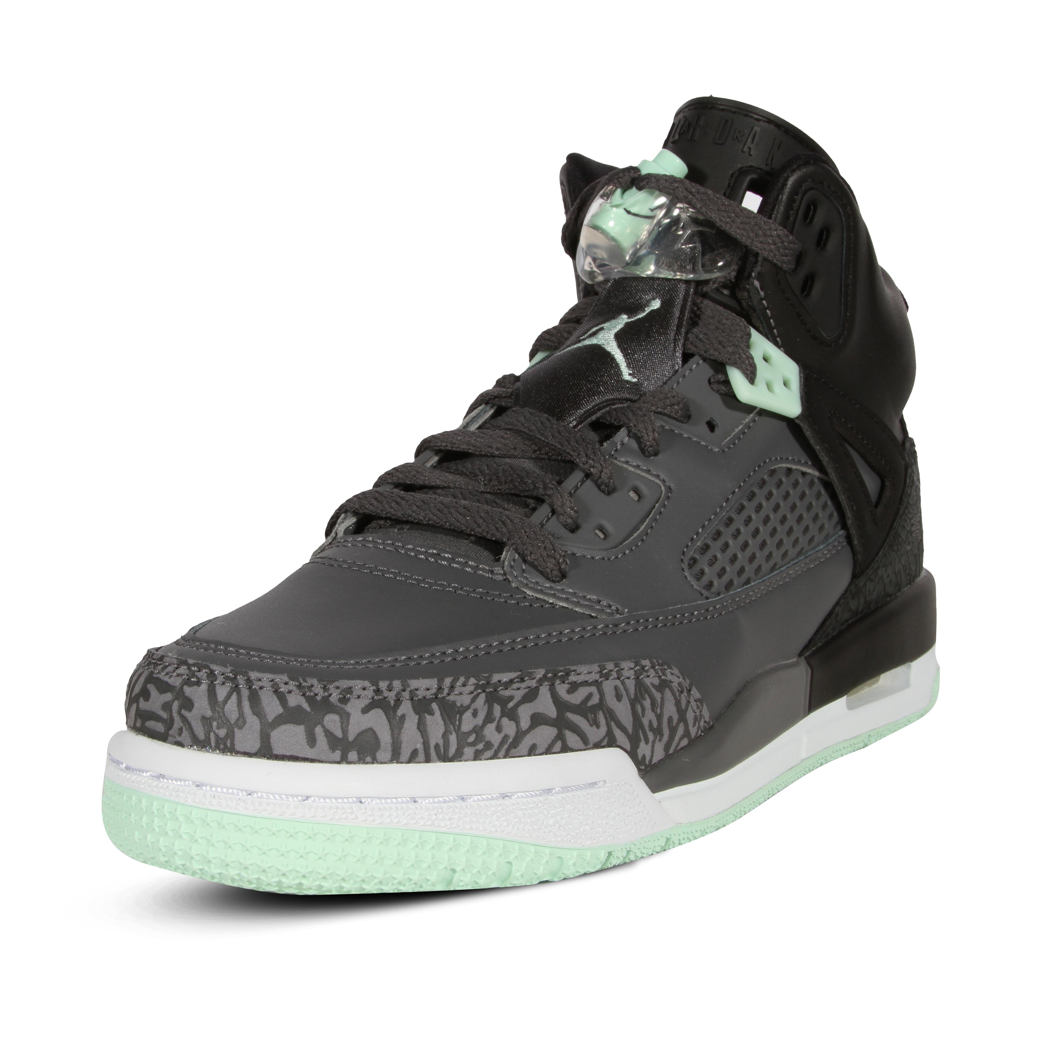 shoes for women jordan spiz ike nz
