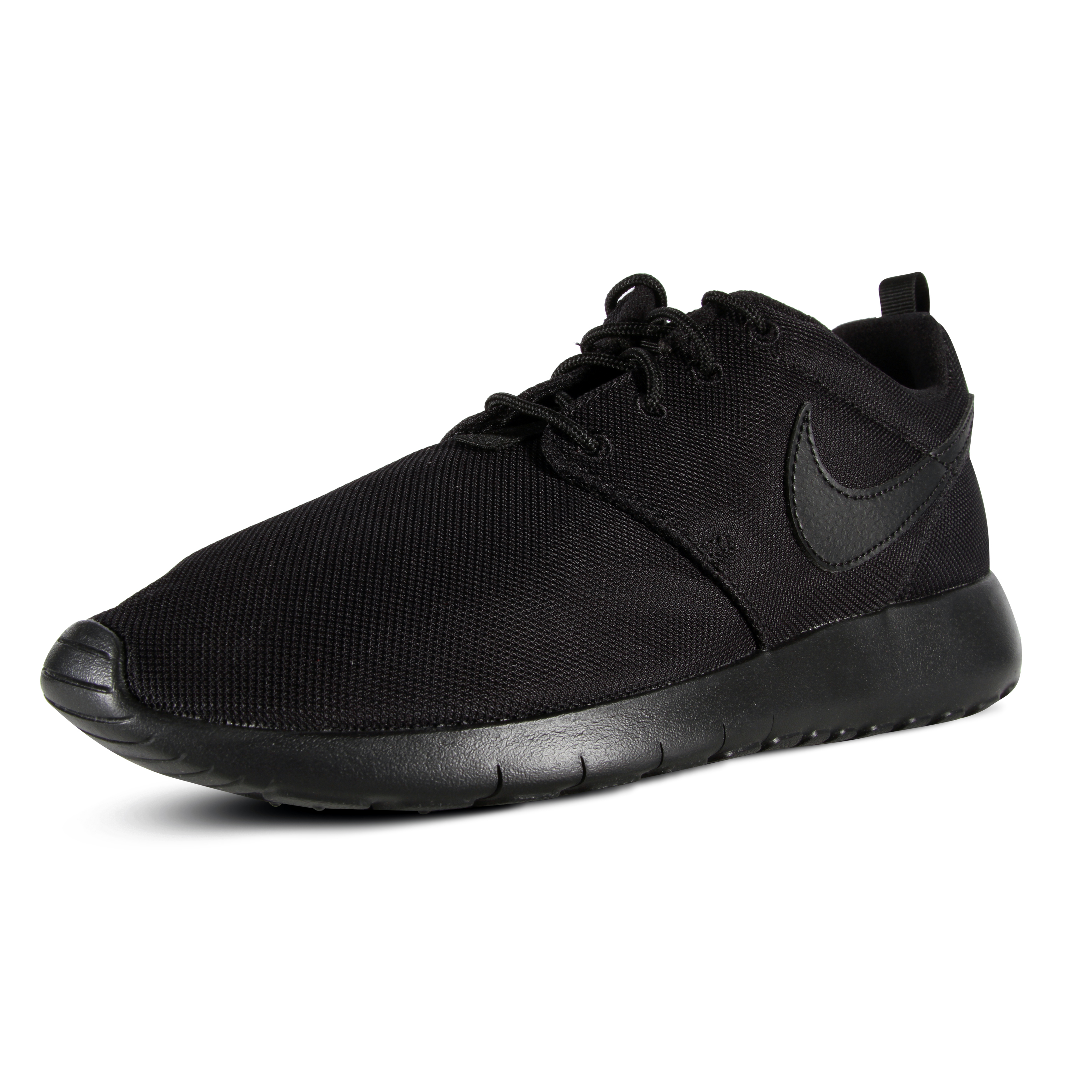 dc6c9fad44f6 Details about Boys  Nike Roshe One (GS) Grade School (Big Kids) Running  Shoes 599728-031