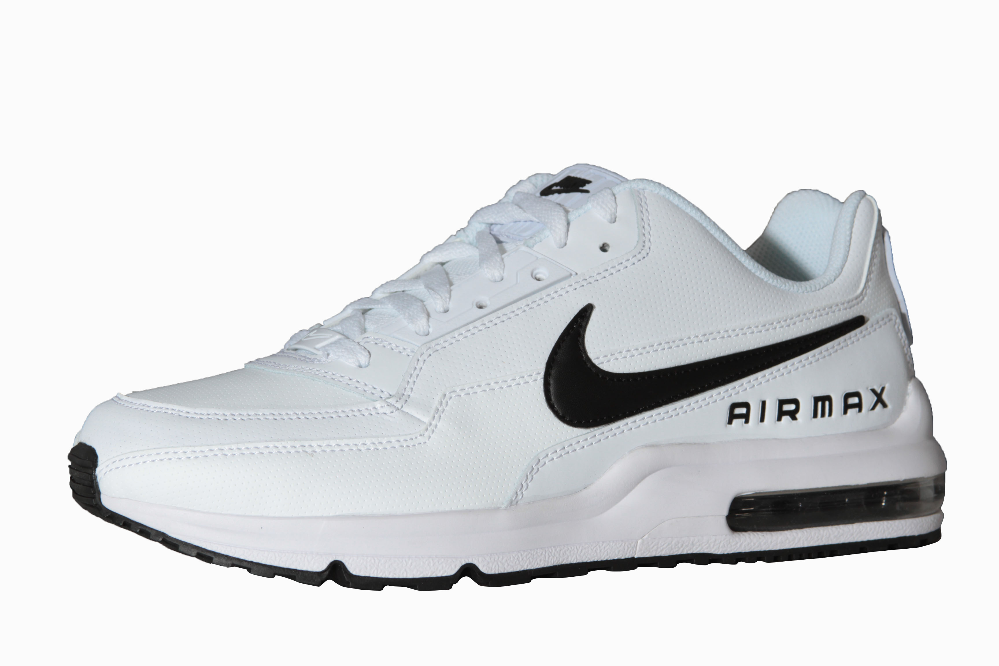Air Max  Mens Running Shoe