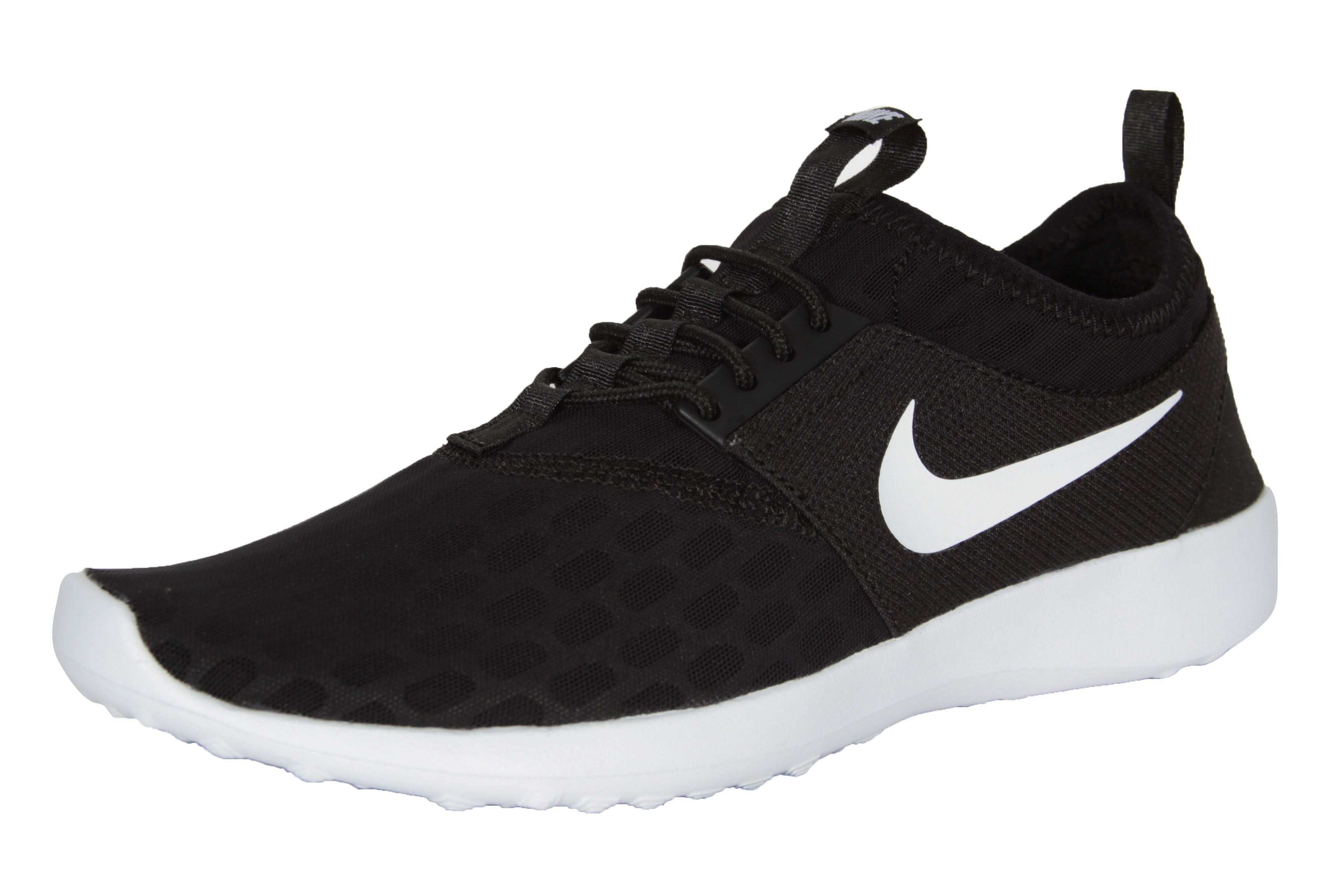 Women's Nike Juvenate Women's Running Shoes 724979-009