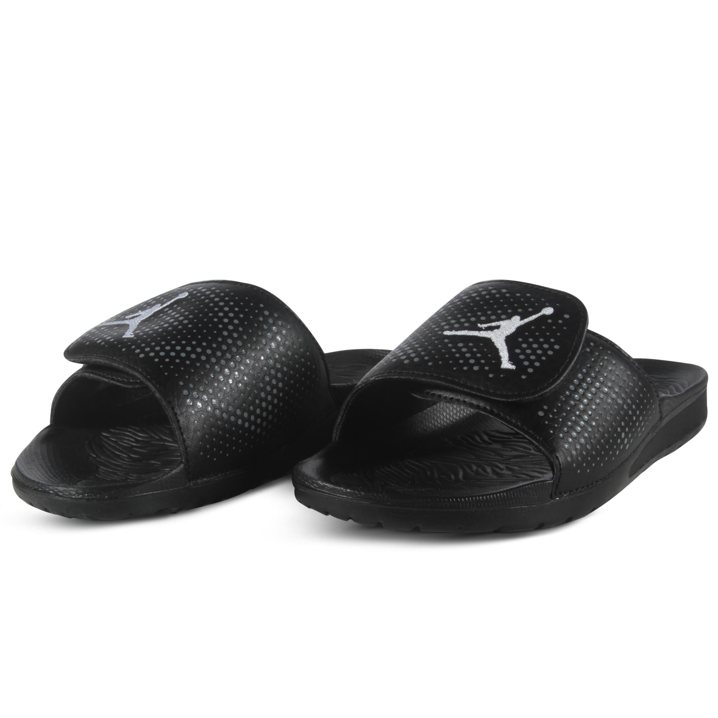 b63c2fe0b12247 Description. Description. Boy s Jordan Hydro 5 BP Pre-School (Little Kids) Sandals  820259-010