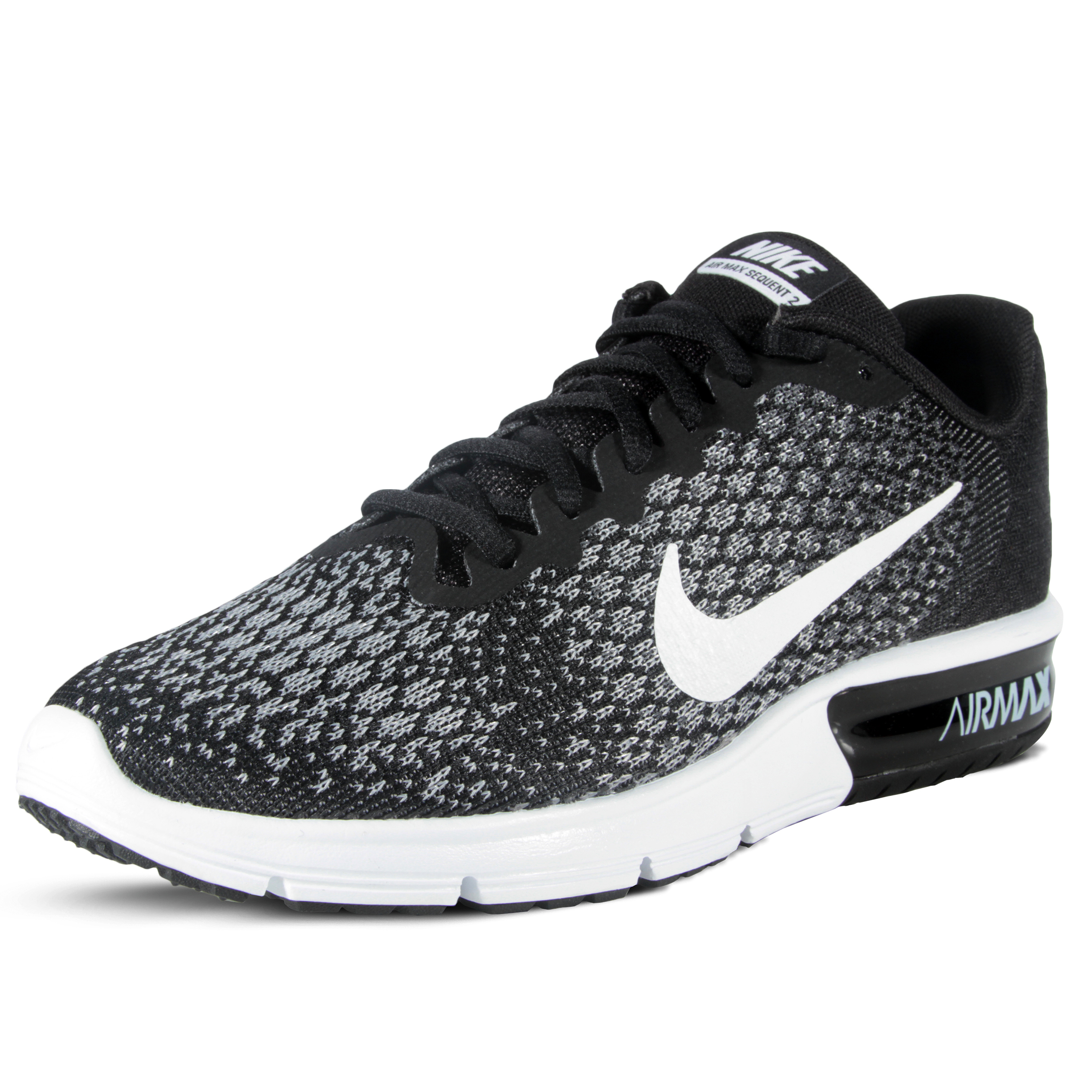 air max sequent 2 junior