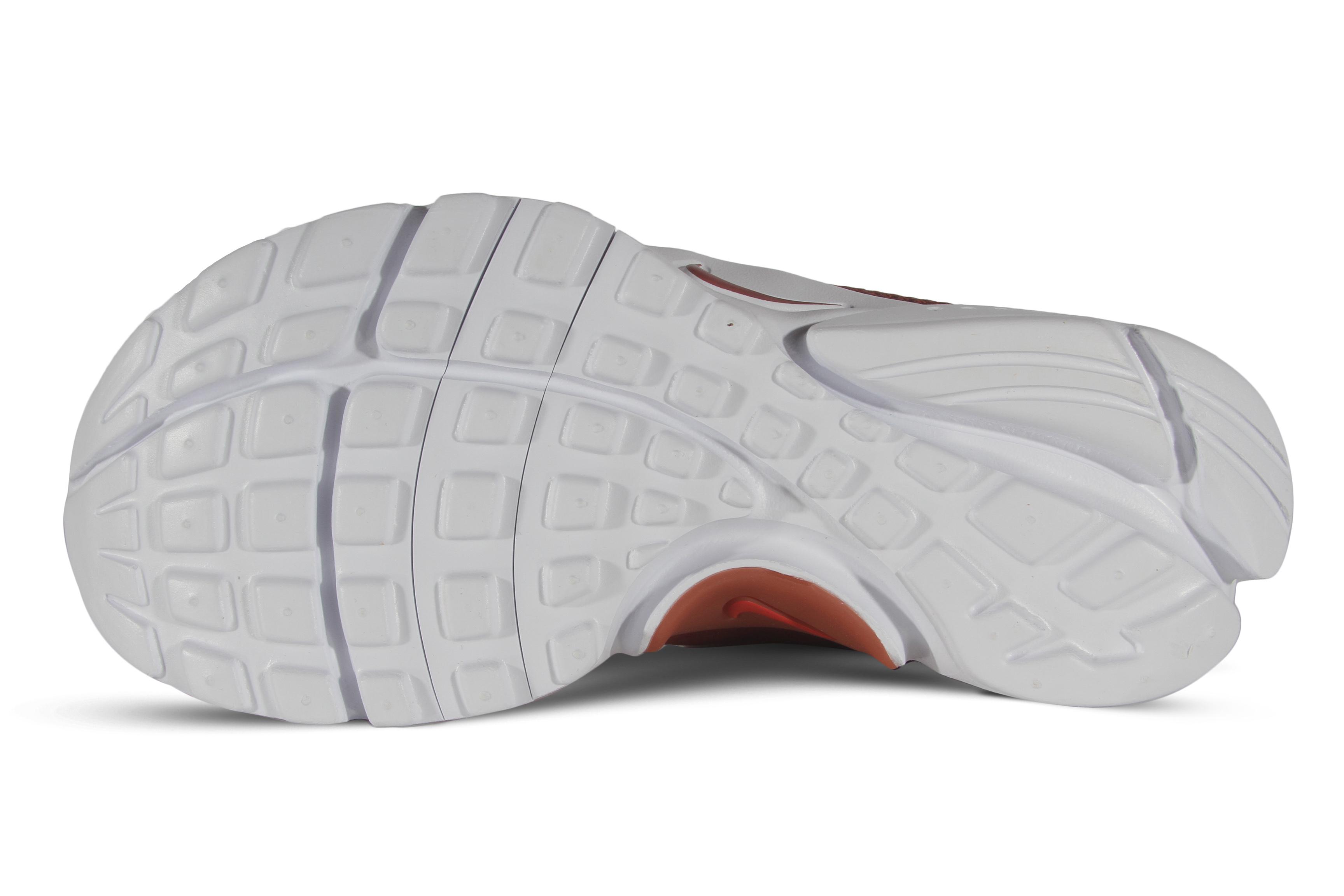 25e915495d1b Nike Presto Extreme (PS) Boy s Pre-School (Little Kids) Running Shoes  870023-604
