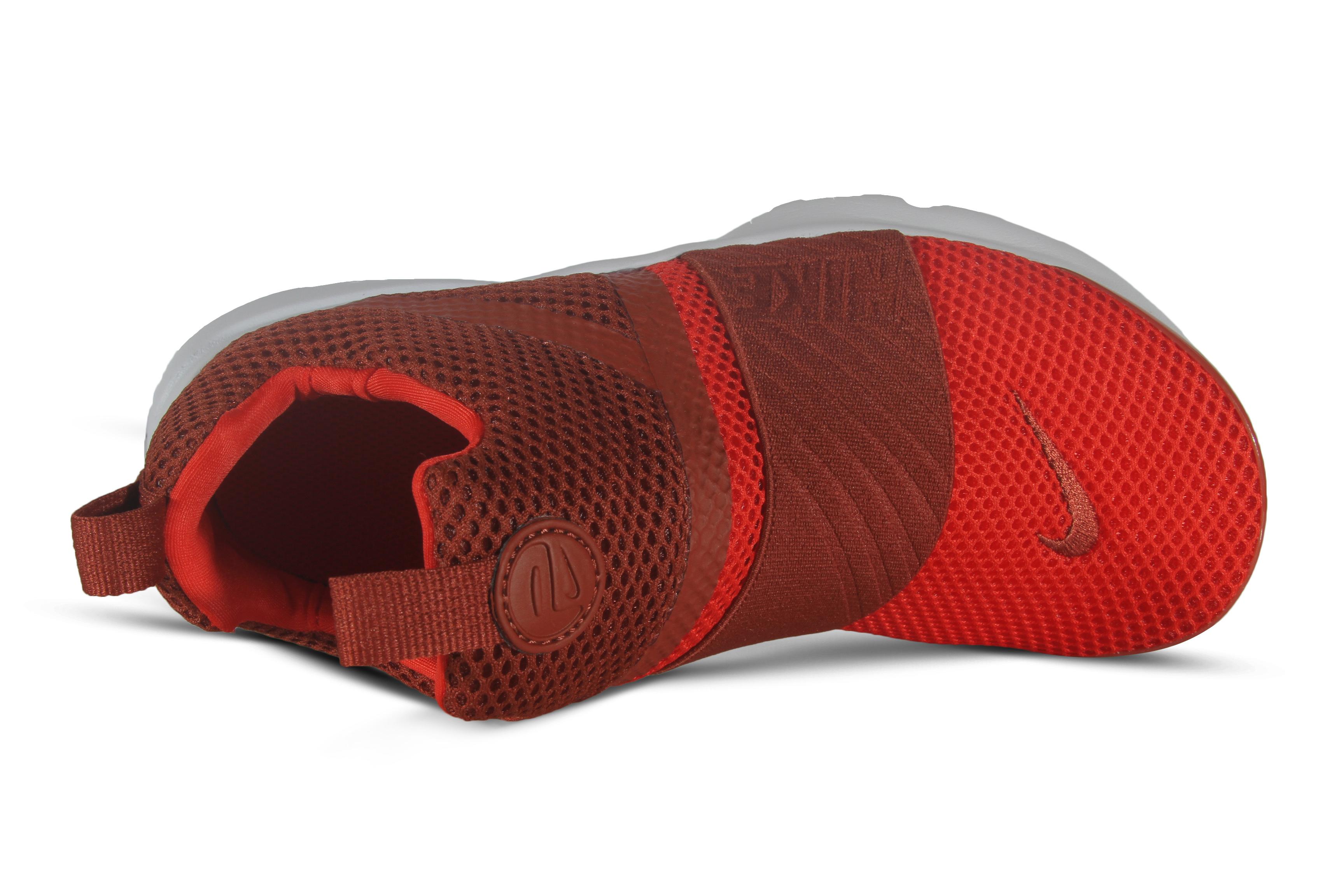 0fa770b83108 Nike Presto Extreme (PS) Boy s Pre-School (Little Kids) Running Shoes 870023 -604