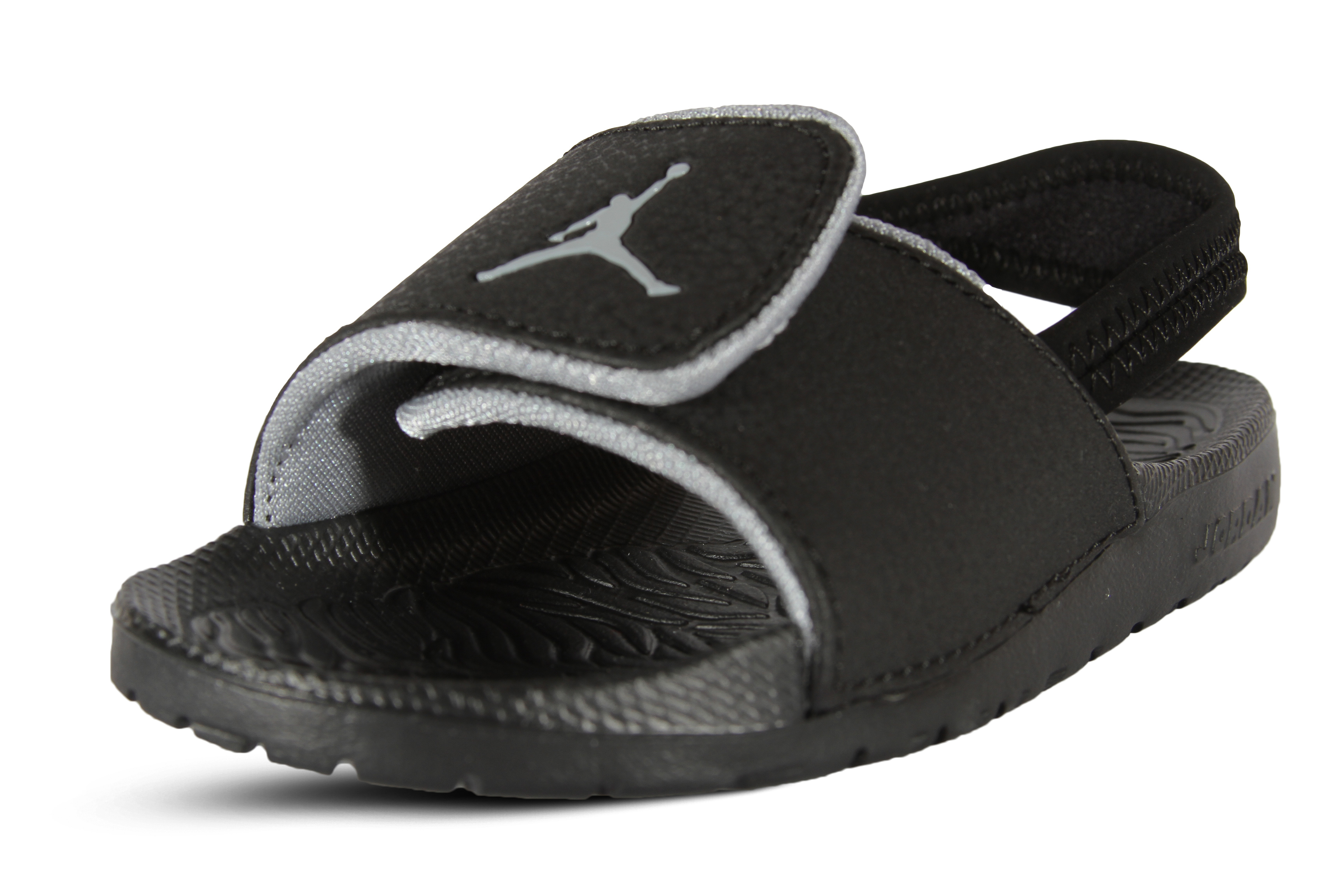 e032051a5622 Jordan Hydro 6 BT Boy s Toddlers (Baby   Infant) Slide Sandals 881478-011