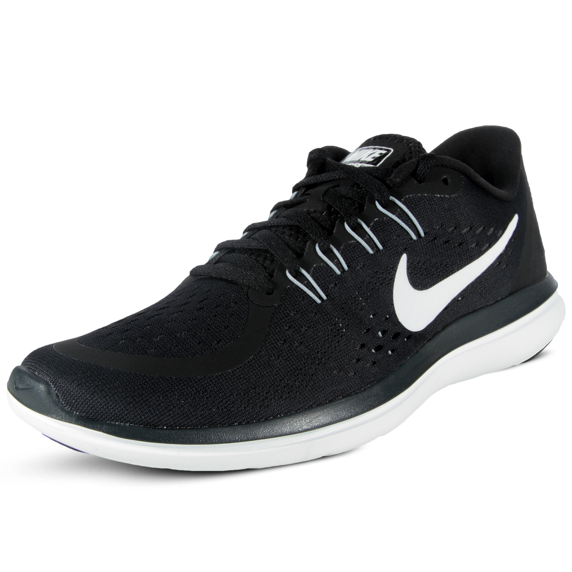 Nike Run All Day Womens Shoes