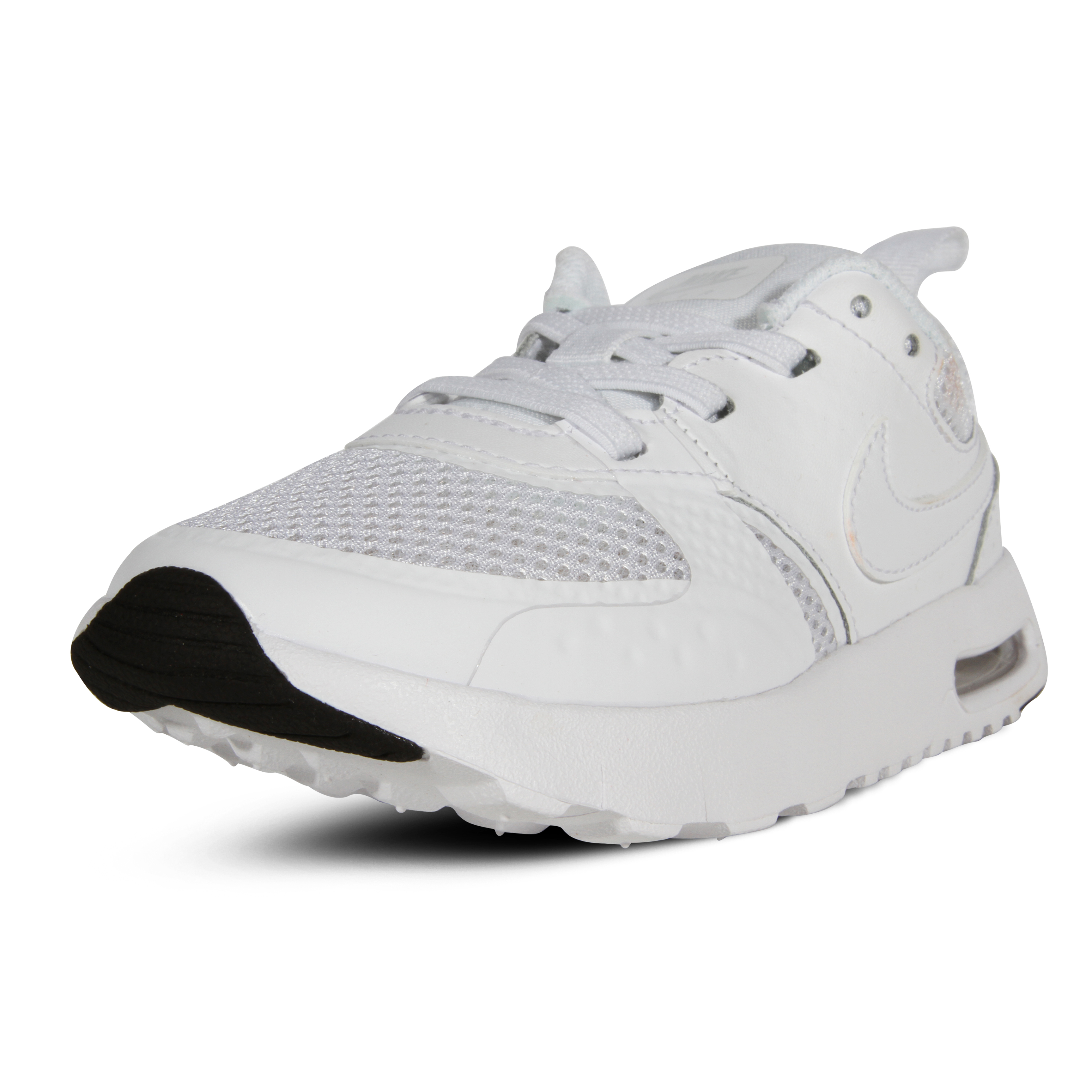 2ebaf3939d9 Boys  Nike Air Max Vision (TDE) Toddlers (Baby   Infant) Shoes 917860-100