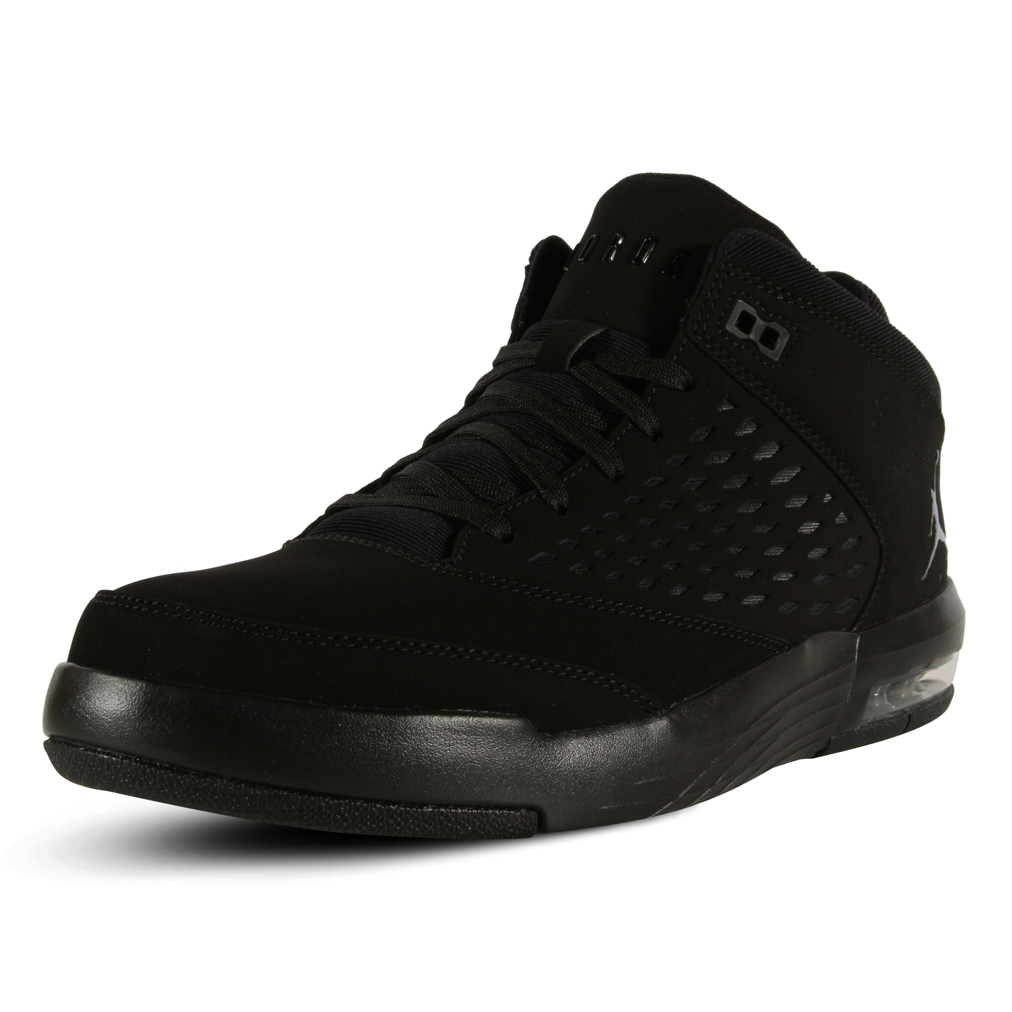 ... cheap prices c737b 974b2 Mens Jordan Flight Origin 4 Sport Casual Shoes  921196-010. ... 86adf2a0e