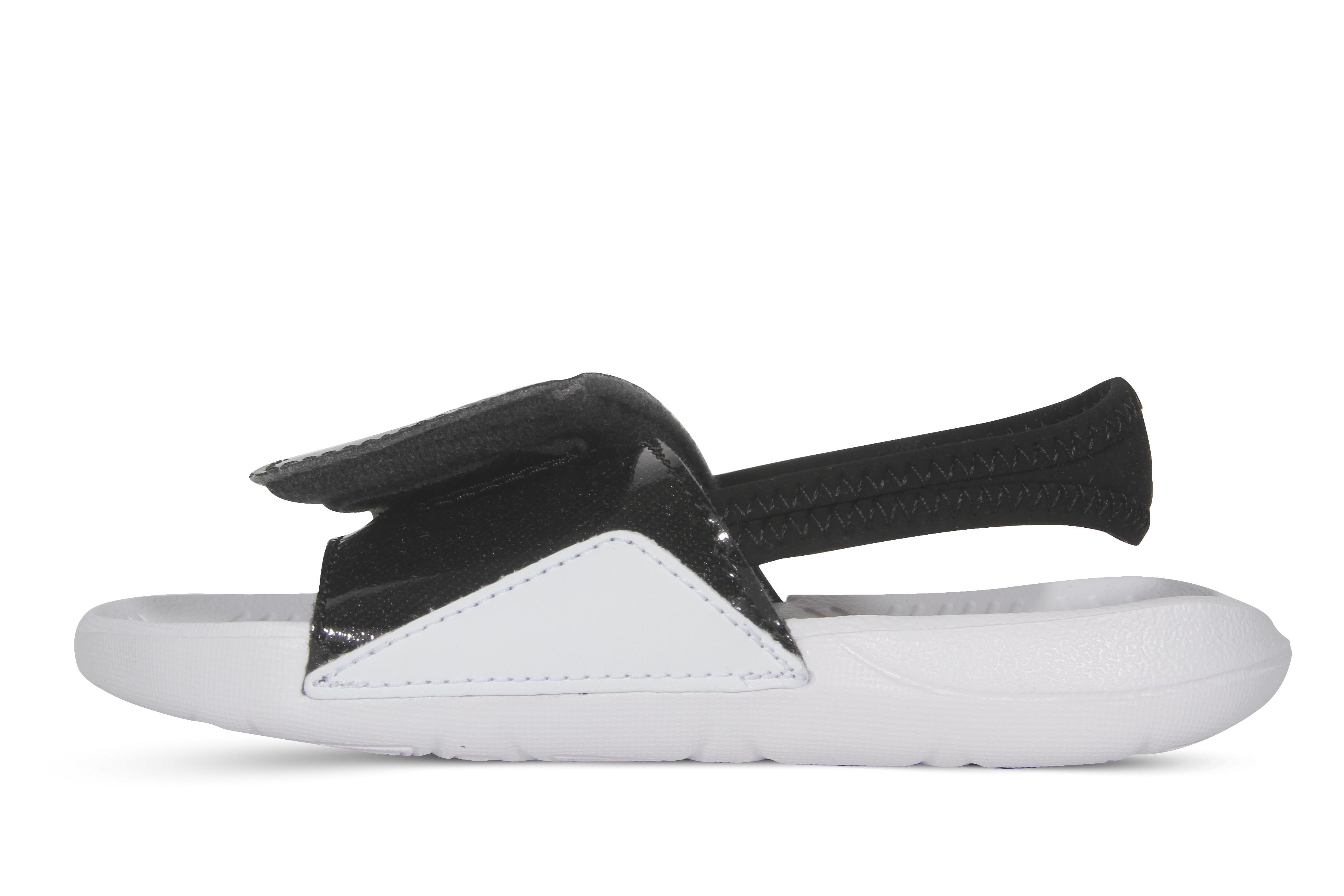 39ab8f174a13fc Description. Description. Jordan Hydro 7 (TD) Slide Boys  Toddler Shoes  AA2519-021