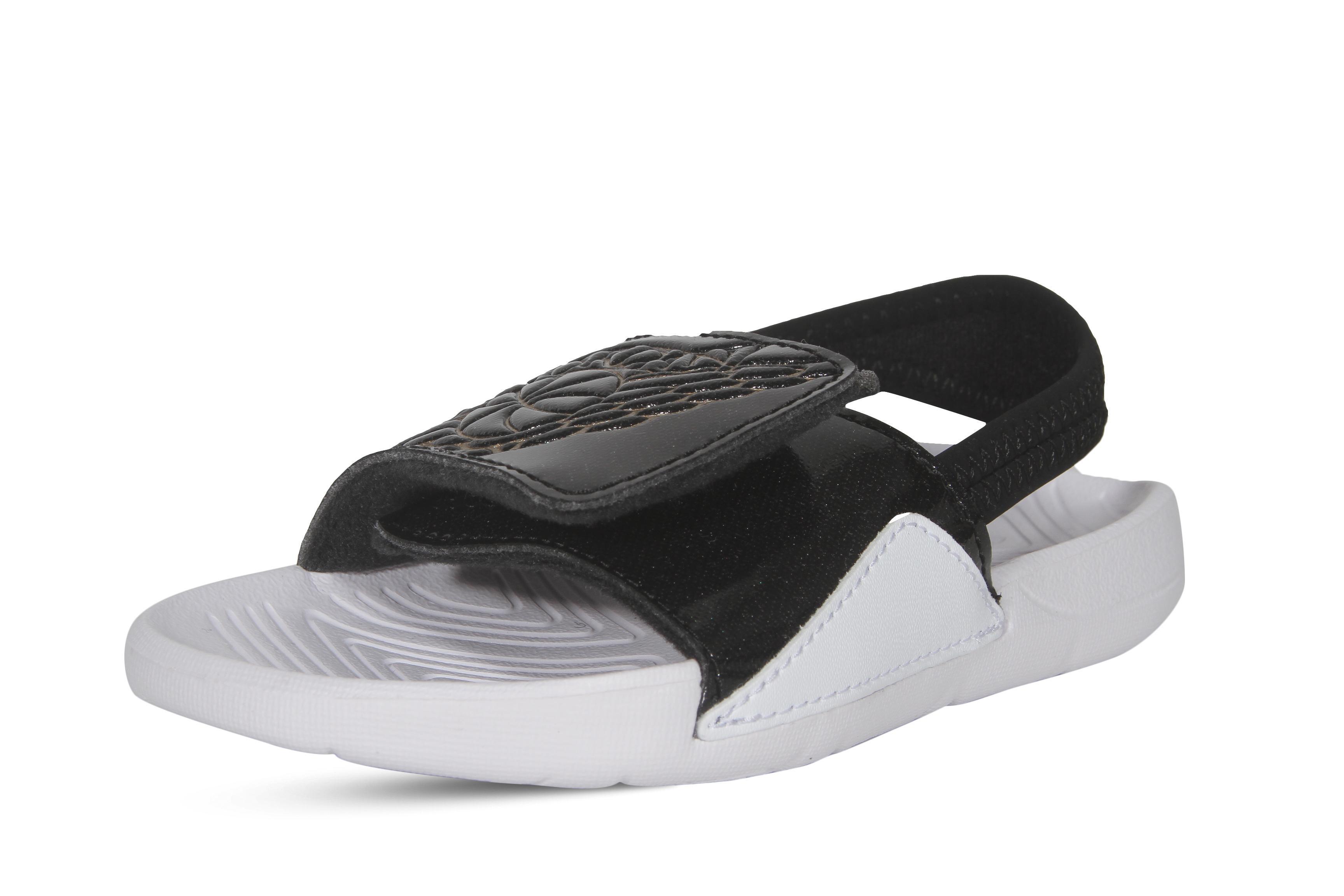1c10b756f00677 Jordan Hydro 7 (TD) Slide Boys  Toddler Shoes AA2519-021