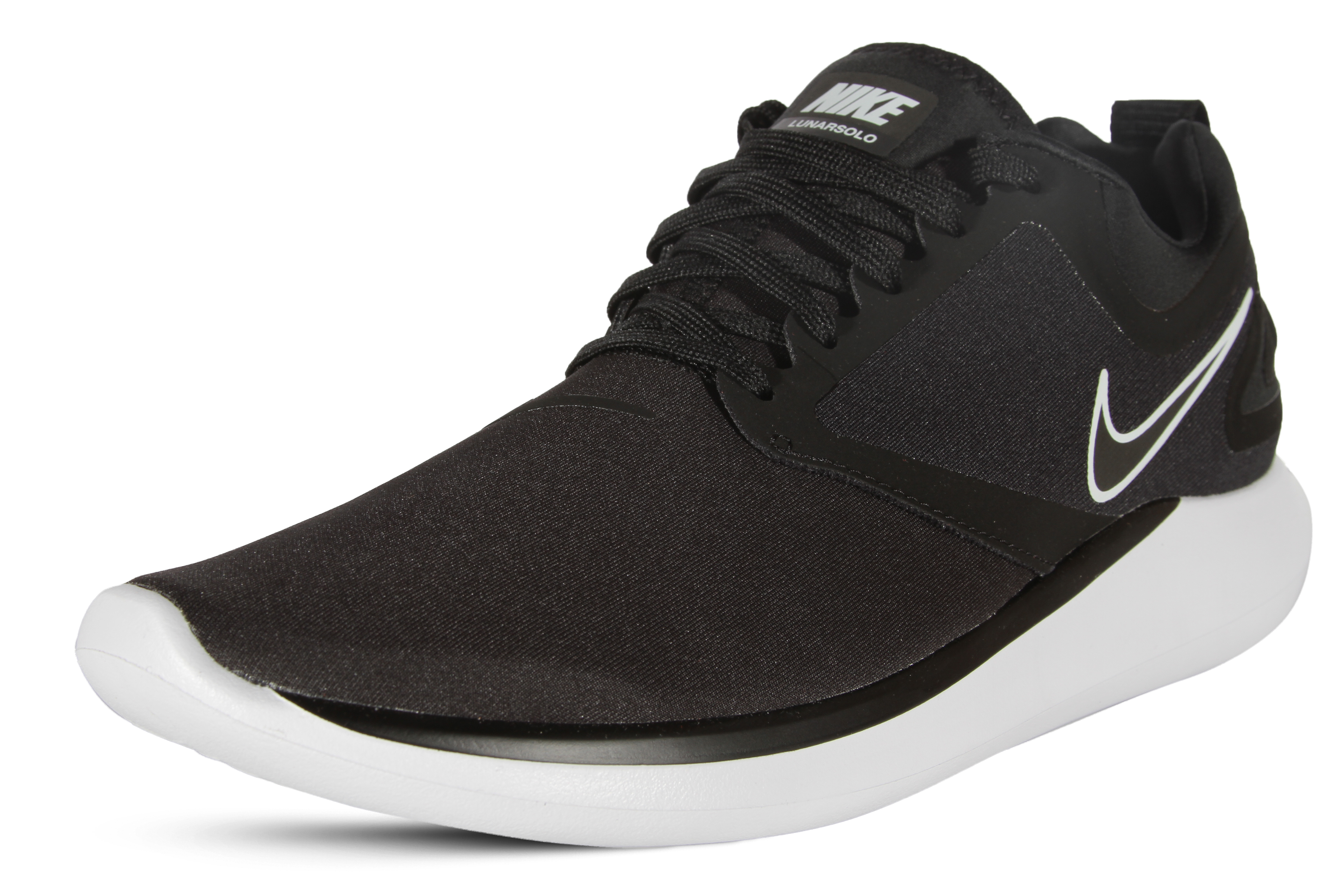 2d88cbd2726 ... Nike Lunarsolo Men s Men s Men s Running Shoes AA4079-001 863fca ...