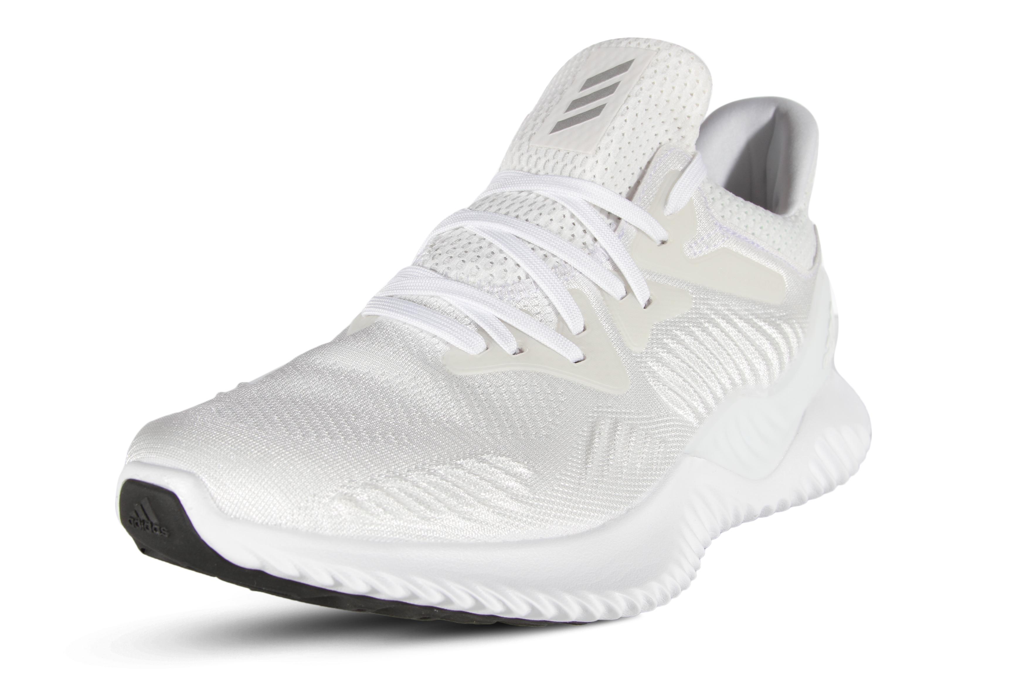 adidas alphabounce oltre le scarpe da corsa ac8634 10 ebay
