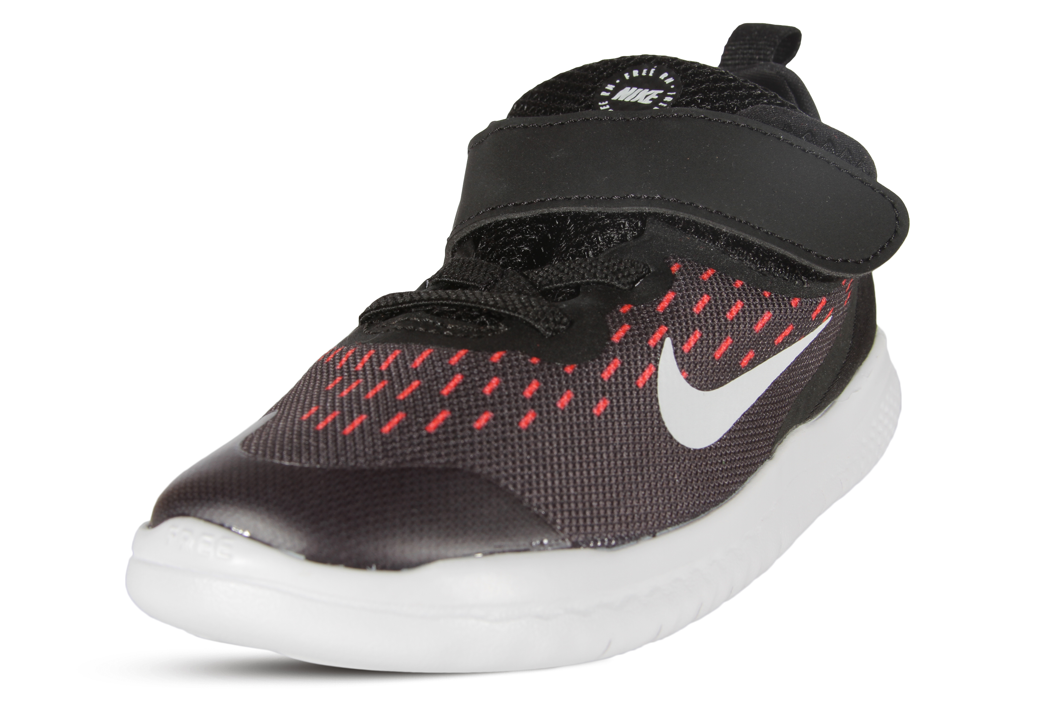 Nike RN 2018 Toddlers Style Ah3456  0495371546