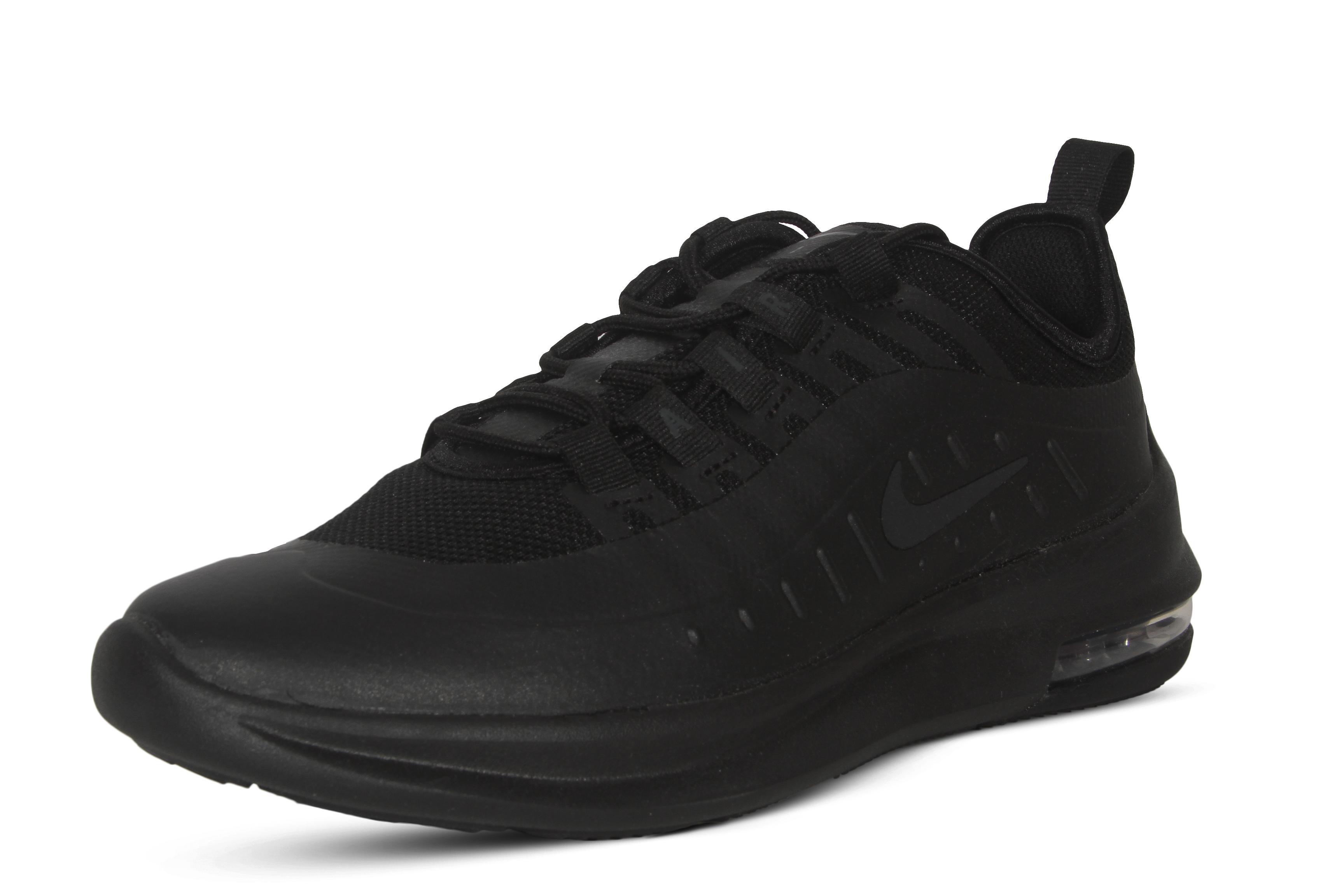 Shoes School Boys  Axis Ah5222 Nike gs 006 Max Grade Running Air qx8xwO1n6 008b3a208ff