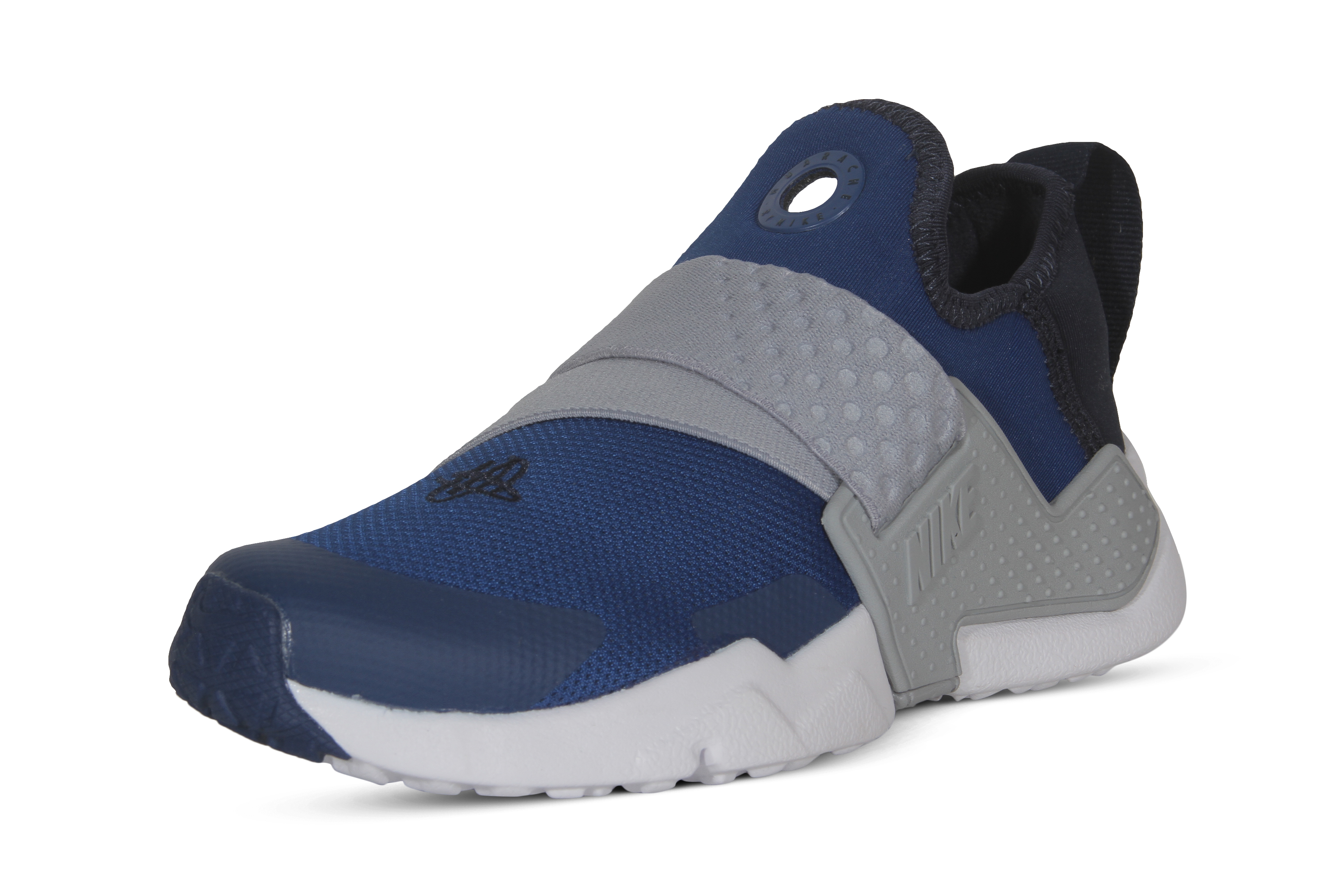 a6612582a9e1c Nike Huarache Extreme (PS) Boys  Pre-School Running Shoes AH7826-401 ...