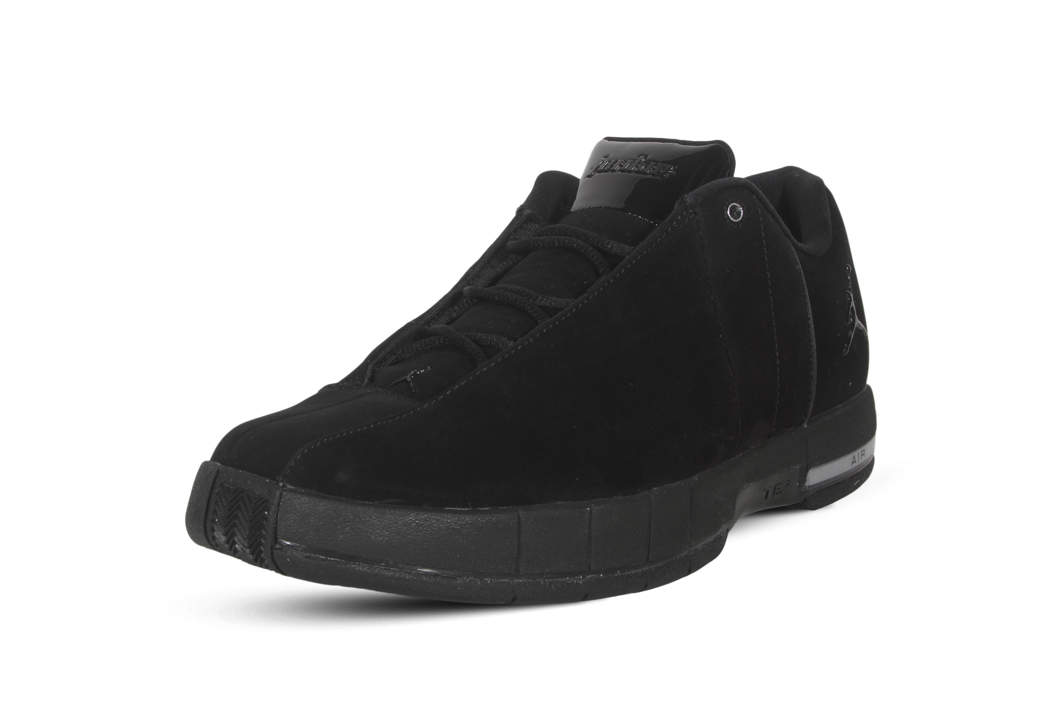 0310891c9d2f2a good selling 7da90 d9433 Jordan Team Elite 2 Low Mens Basketball Shoes  AO1696-003 ...