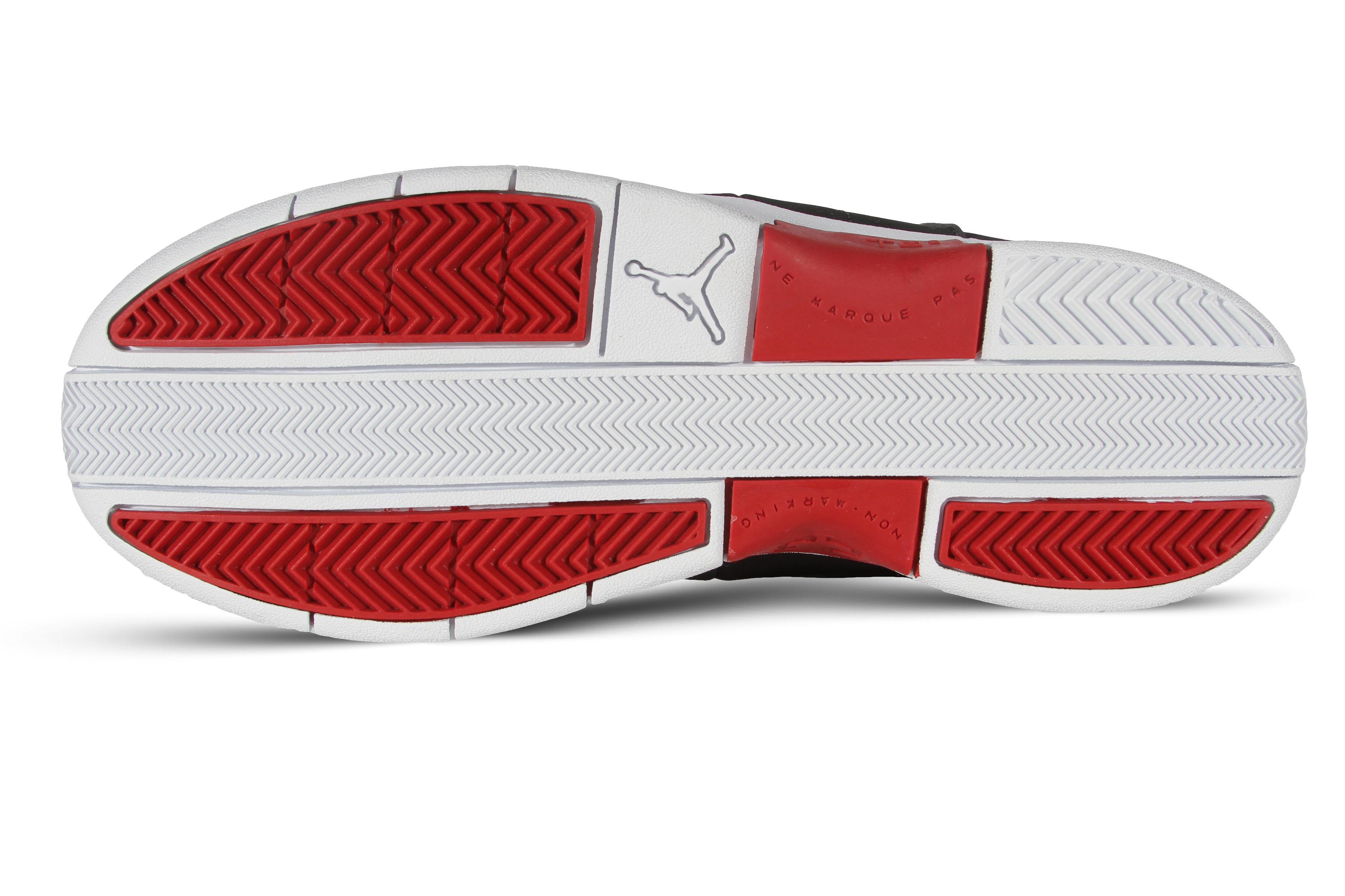 aa6026e04d7619 ... Jordan Team Elite 2 Low BG Boy s Grade School (Big Kids) Shoes AO1732 .  ...