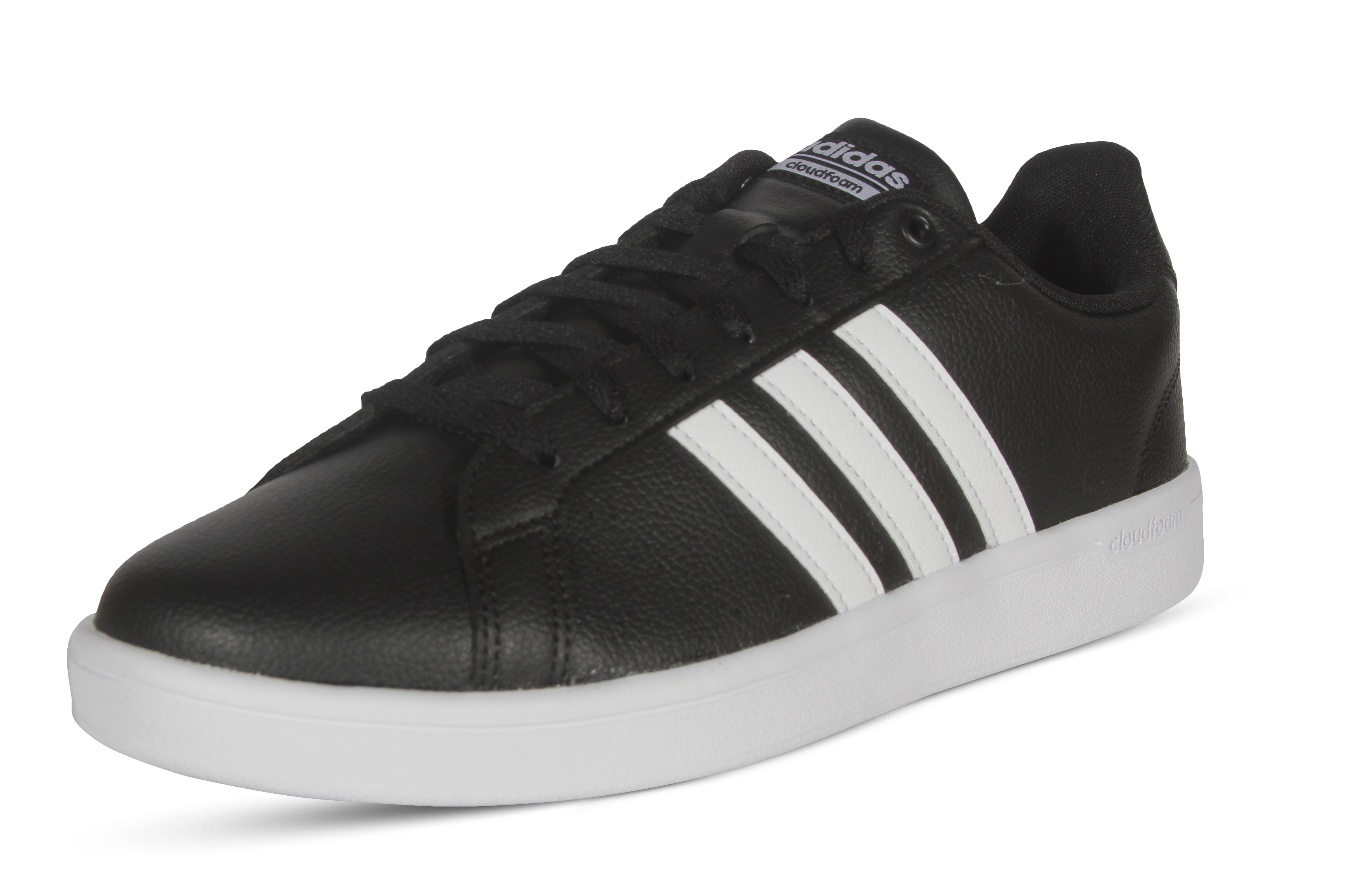 ecdcd76330c6 Adidas Cloudfoam Advantage Men s Sport Inspired Shoes B74264