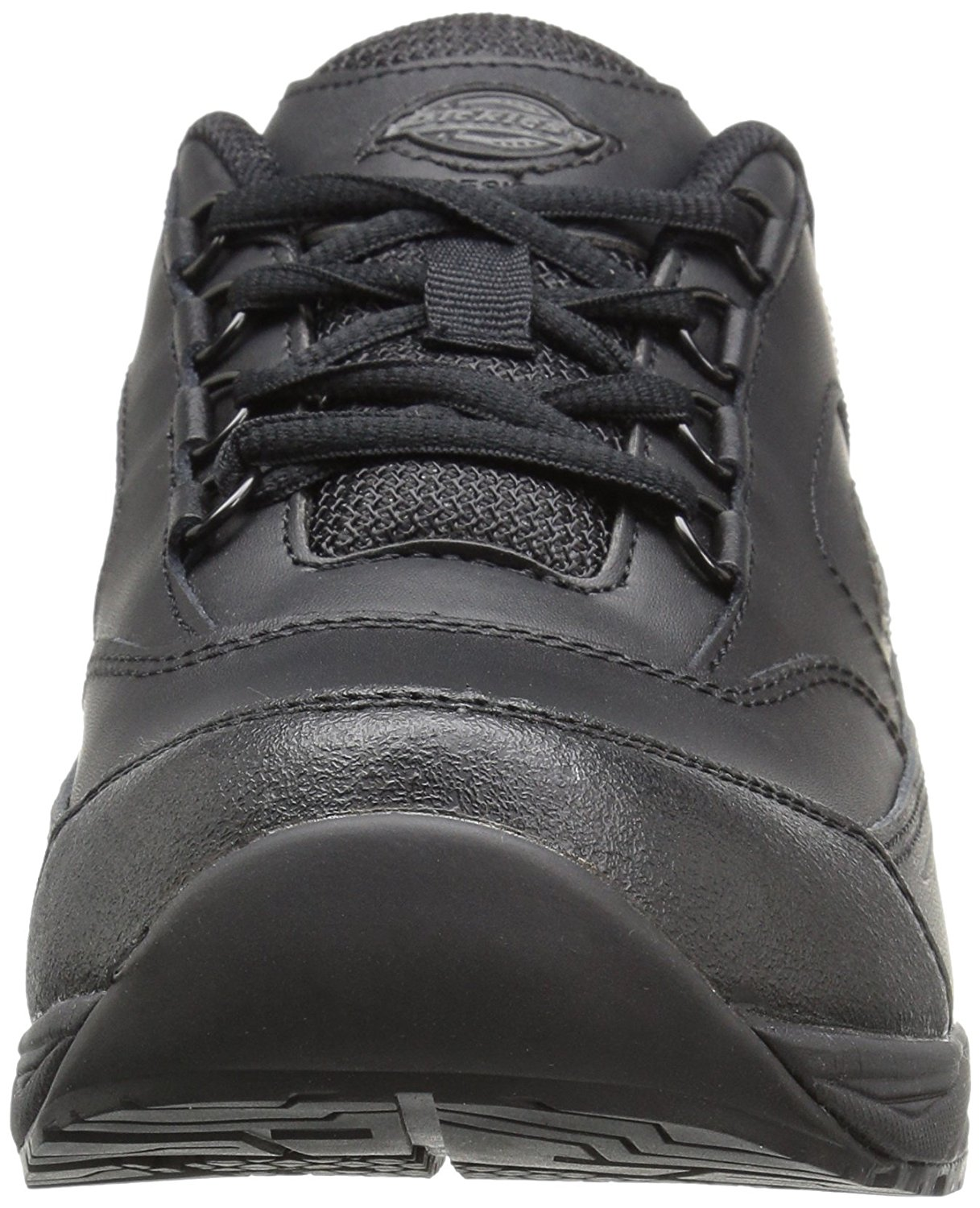 Dickies Uomo Charge Slip Resistant Shoes with Michelin Technical Soles Soles Technical ddff59
