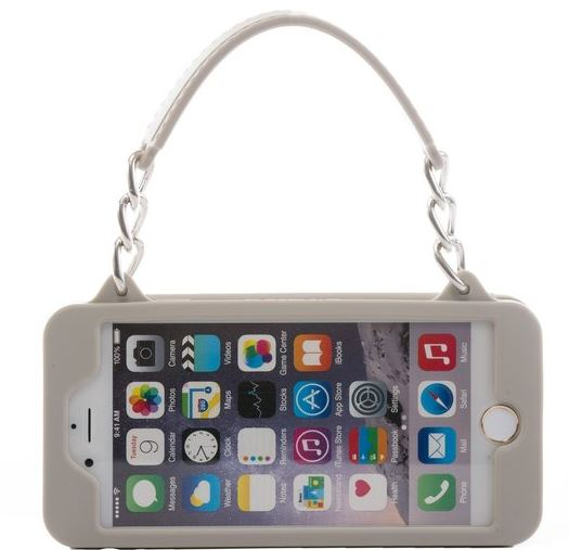 size 40 f6b30 face8 iPhone 5, 6, 6 Plus, 7, 7+ PurseCase / Wallet Wristlet Clutch ...