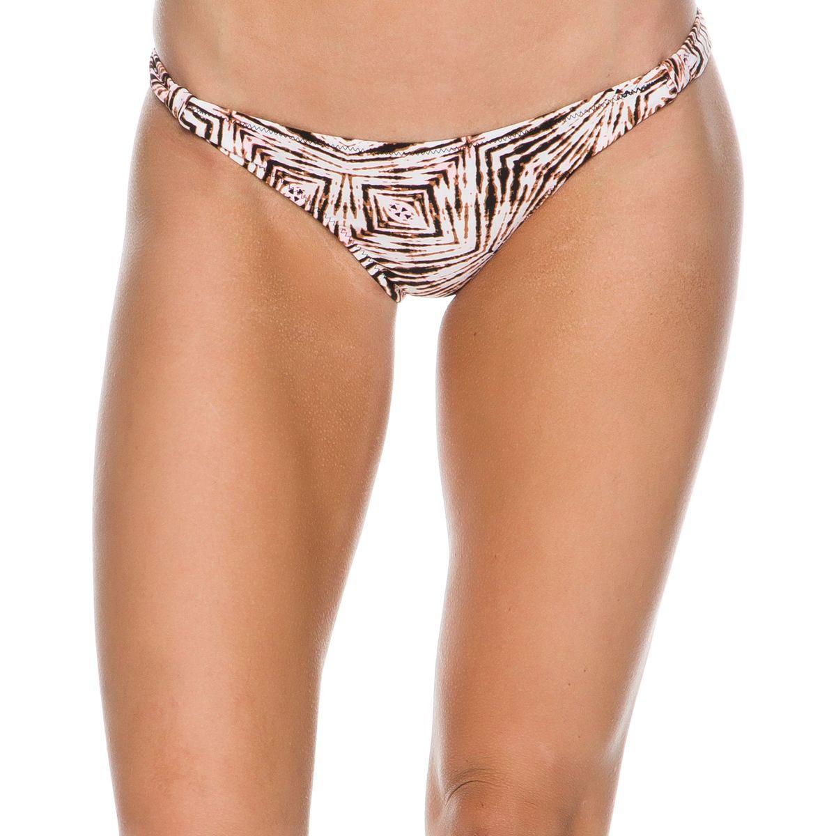 00c49346752 Volcom-Womens-Lost-Sea-Skimpy-Bikini-Bottom thumbnail 9