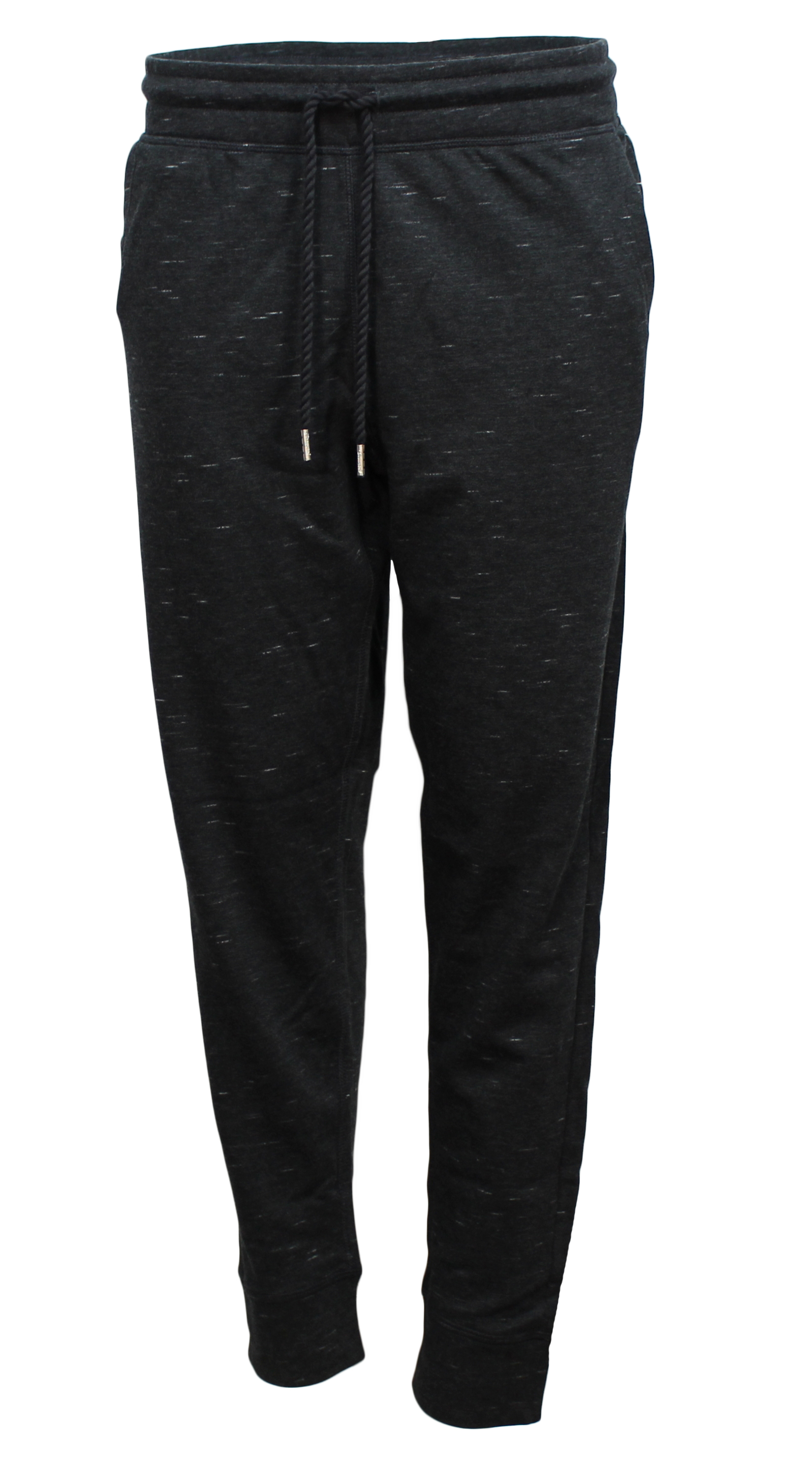 a51d33797 Champion-Elite-Womens-French-Terry-Jogger-Lounge-Pant thumbnail