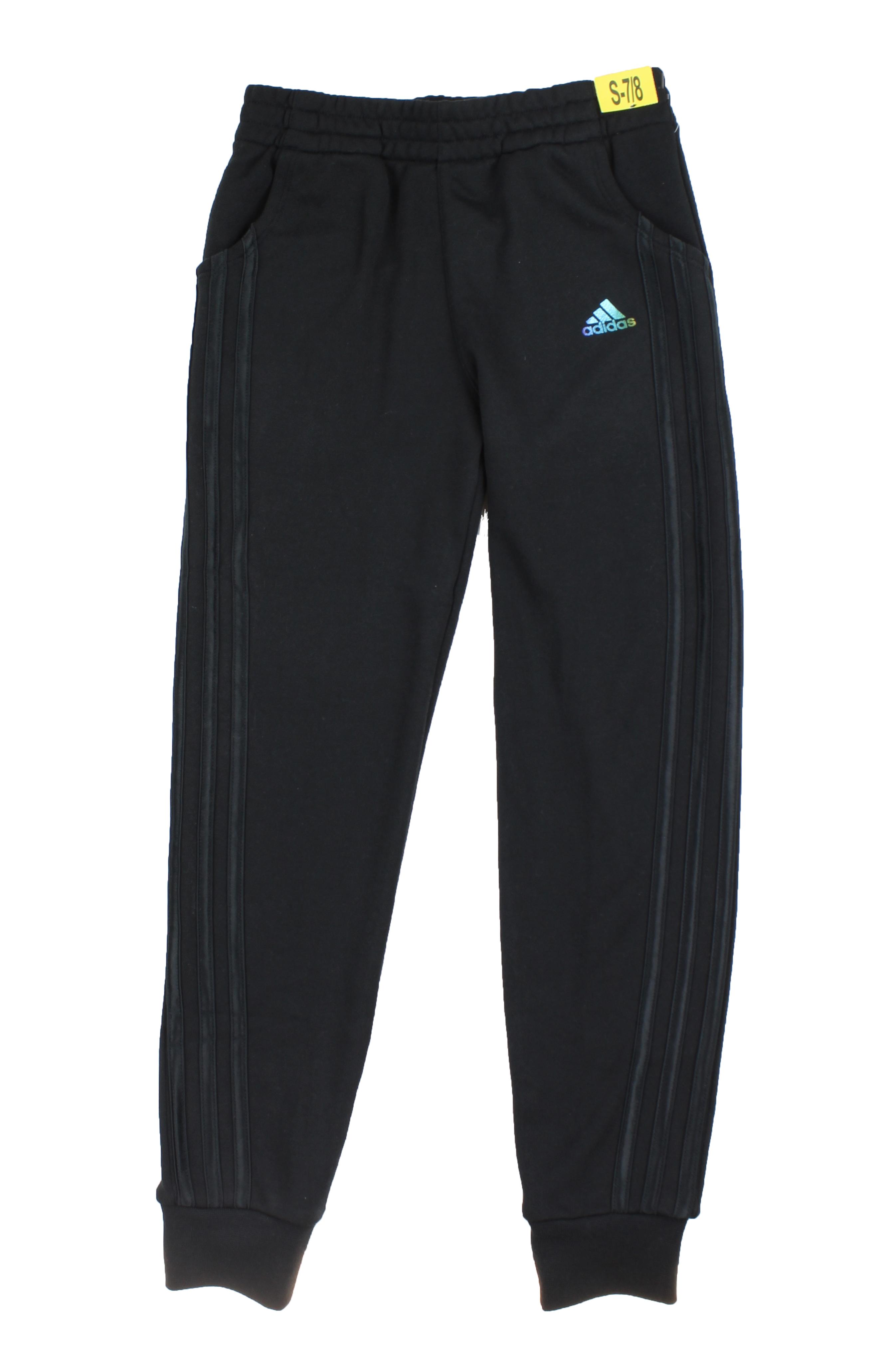 Acquisti Online 2 Sconti su Qualsiasi Caso jogging adidas