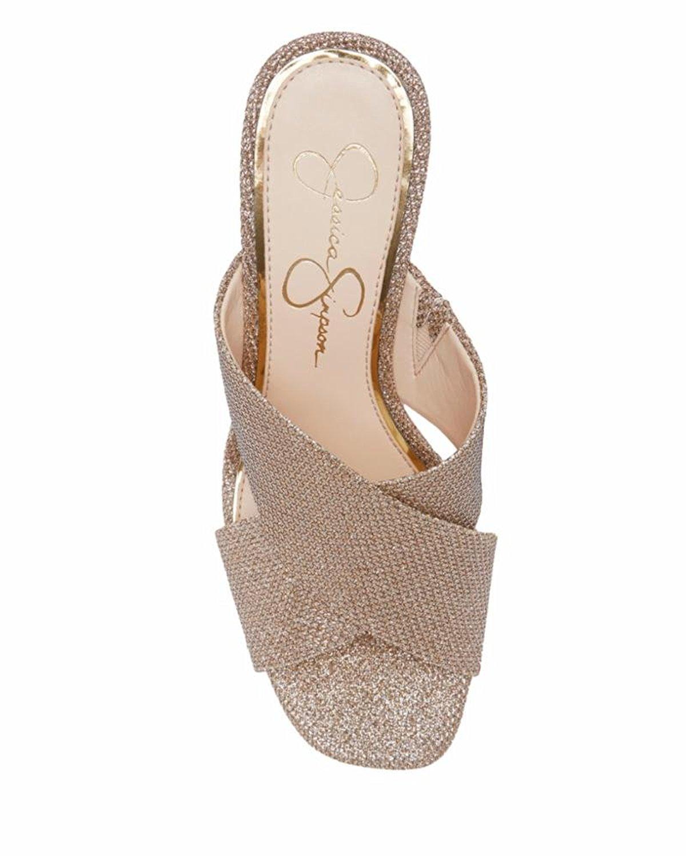 842f96d3ff5a Jessica simpson womens seena wedge heel sandals ebay jpg 1200x1500 Wedge  shoes jessica simpson brown wedges