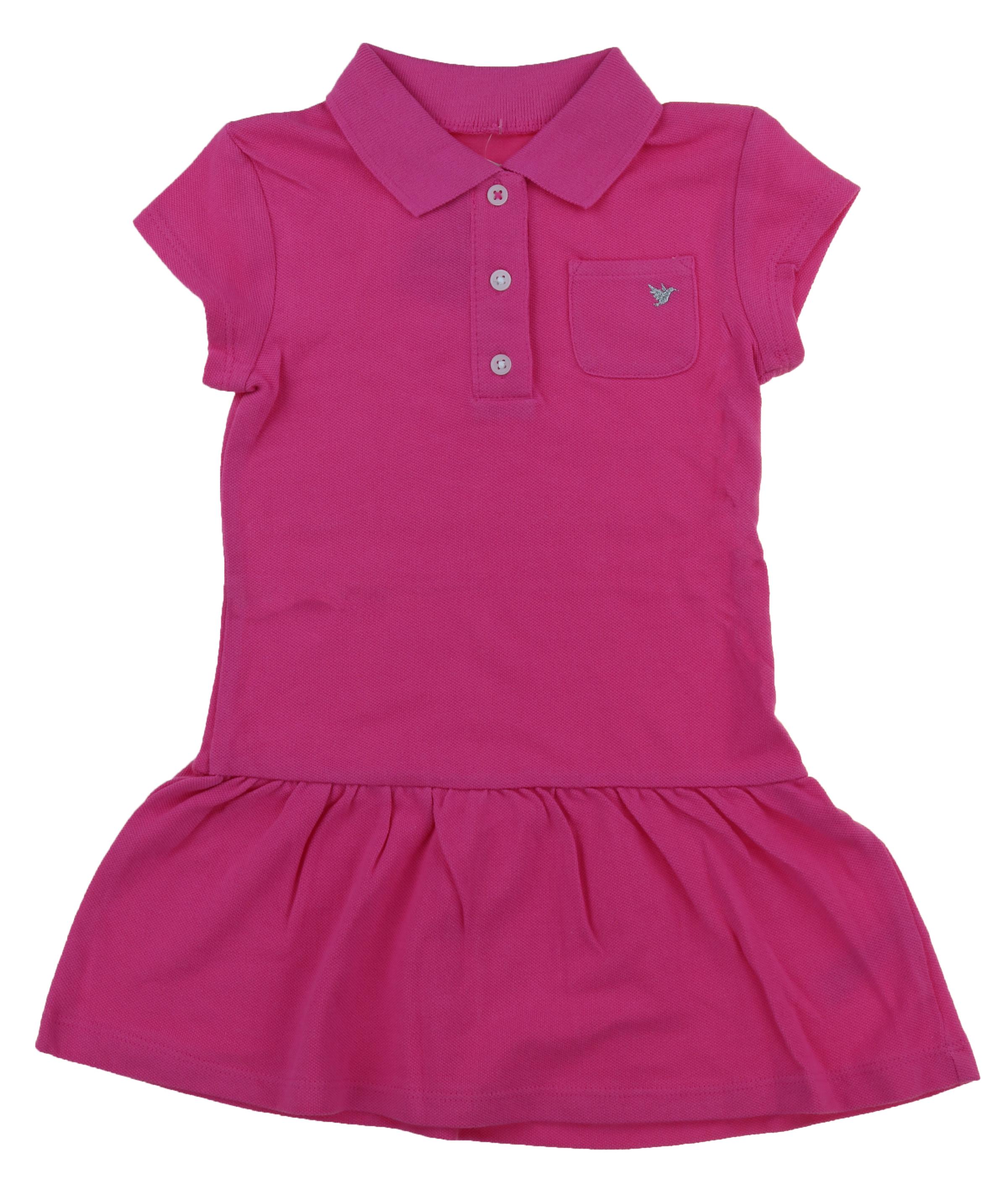 3af4efbaa6bf Girls Cute Summer Dresses - raveitsafe
