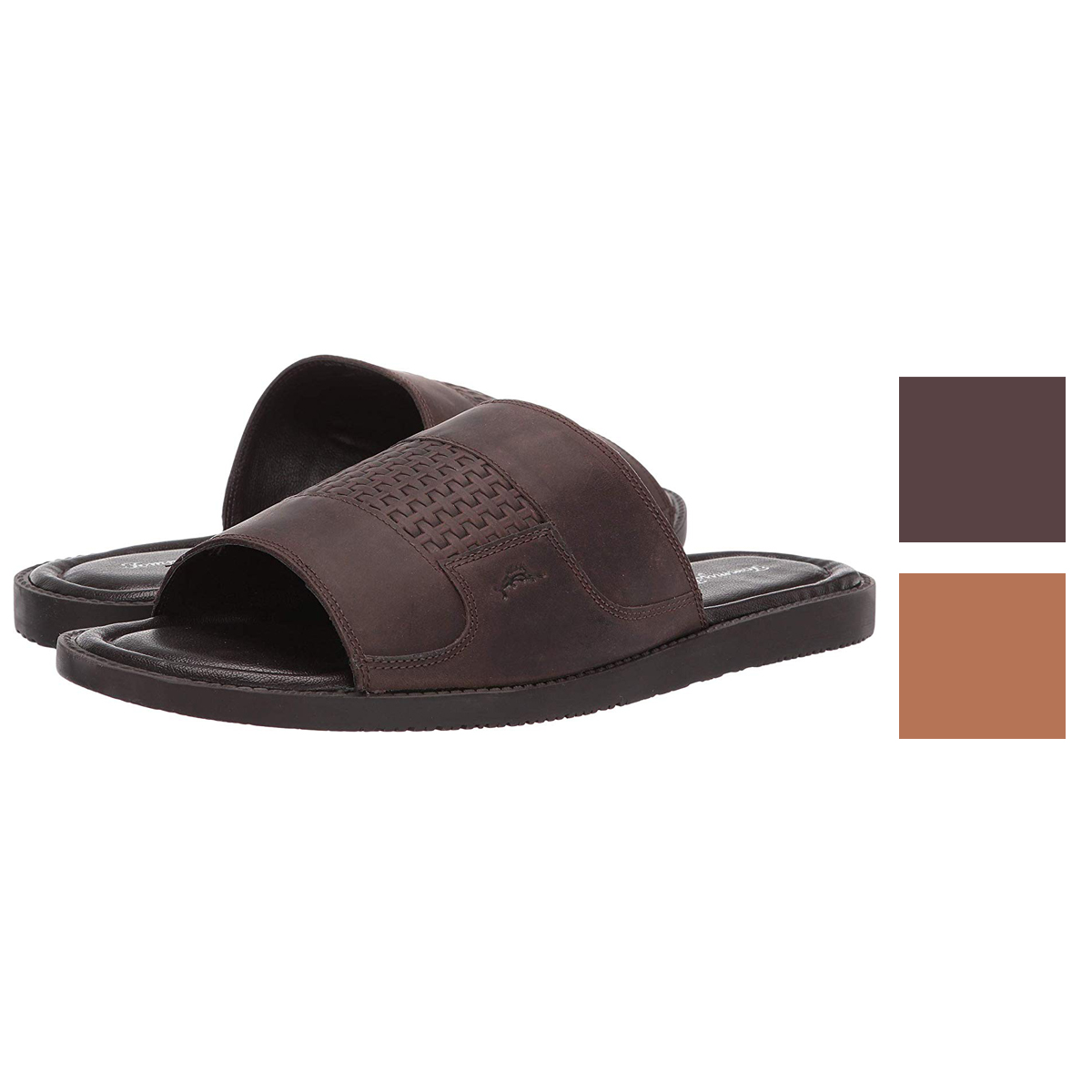 HULIUP Mens Belt Mens Belt Luxury Automatic Buckle Leather Belt Mens Belt 3.5 cm Width
