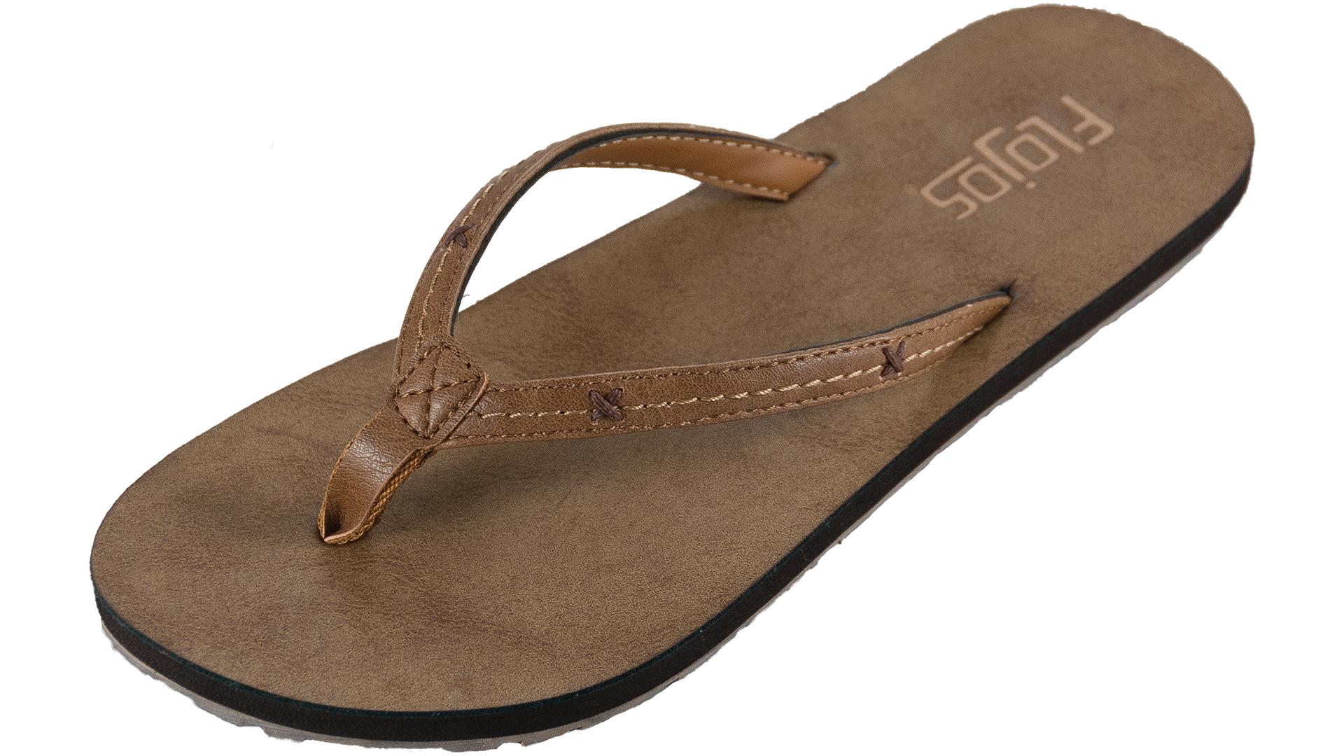 36b391ca390d89 Flojos Womens Rita Flip Flop Sandal