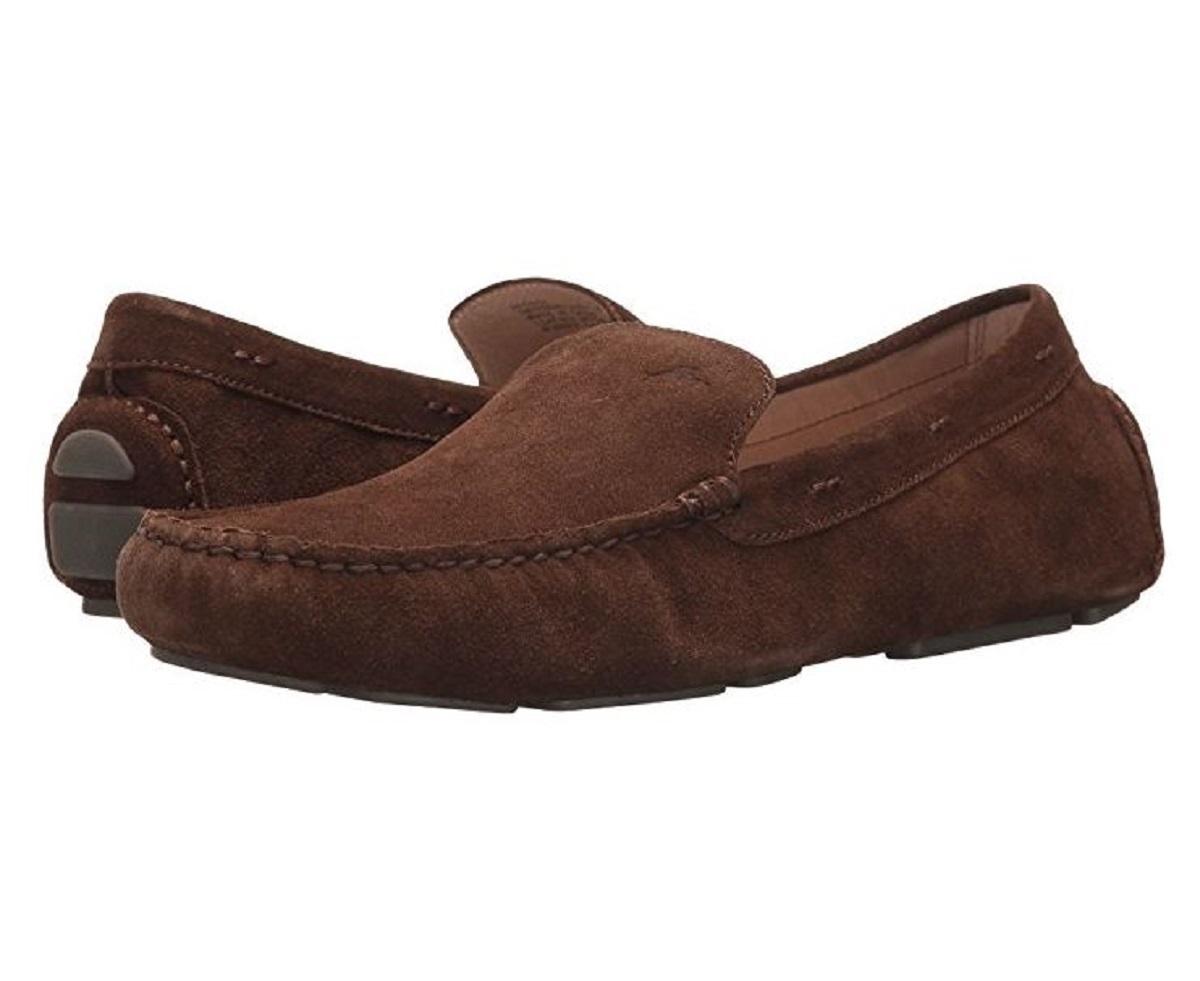 Tommy Bahama Uomo Loafer Pagota Slip-on Loafer Uomo 5697fe