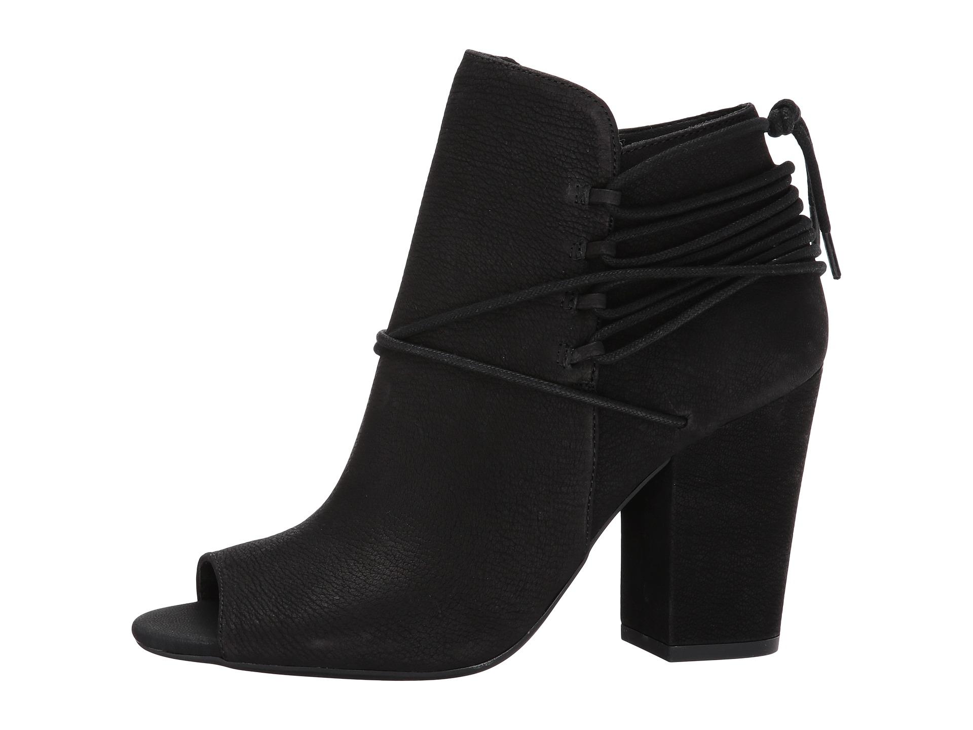 2fe6a551311 Jessica-Simpson-Womens-Remni-Open-Toe-Bootie-Shoe thumbnail