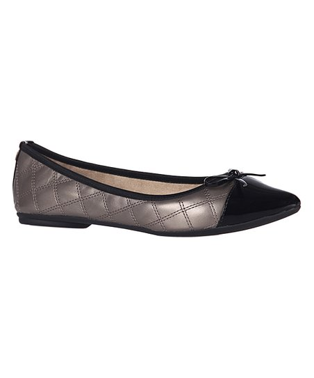 Butterfly Twists Womens Holly Summer Comfort Insole