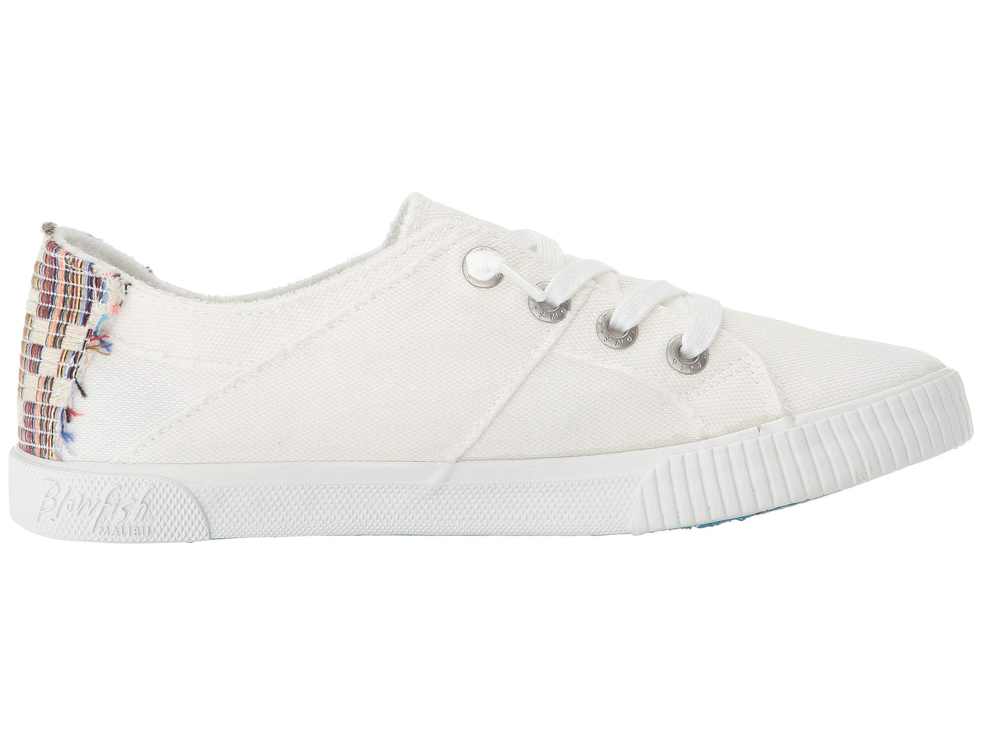 Blowfish-Womens-Fruit-Slip-On-Sneakers