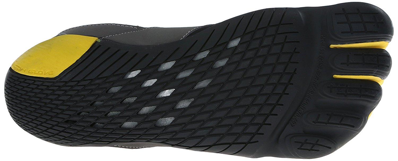 bca82d38fbc5 Body-Glove-Mens-3T-Barefoot-Cinch-Water-Shoe thumbnail