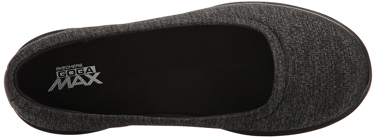 Skechers-Womens-Go-Step-Lite-Slip-One-Shoe-New-Without-Box thumbnail 16