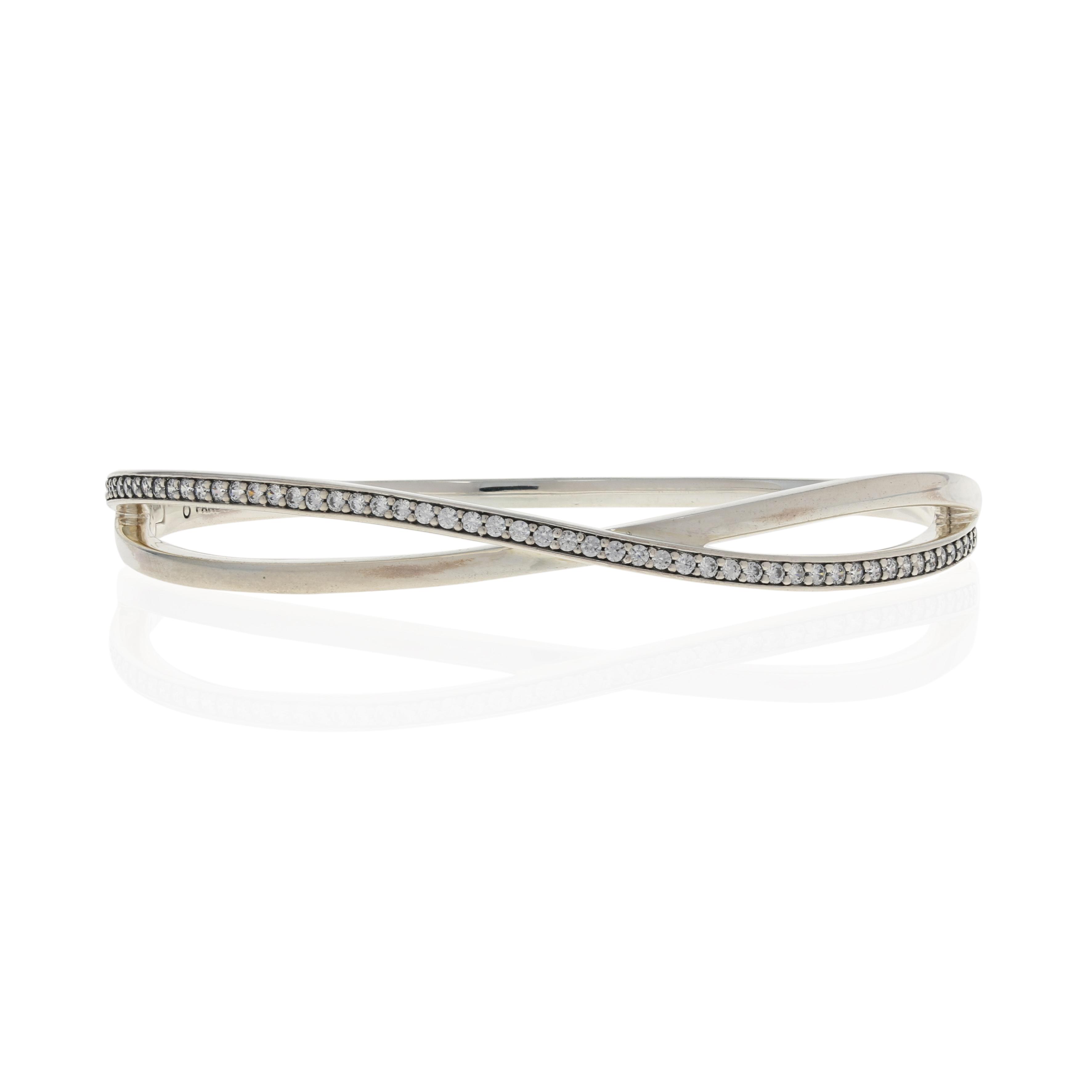 braccialetto pandora