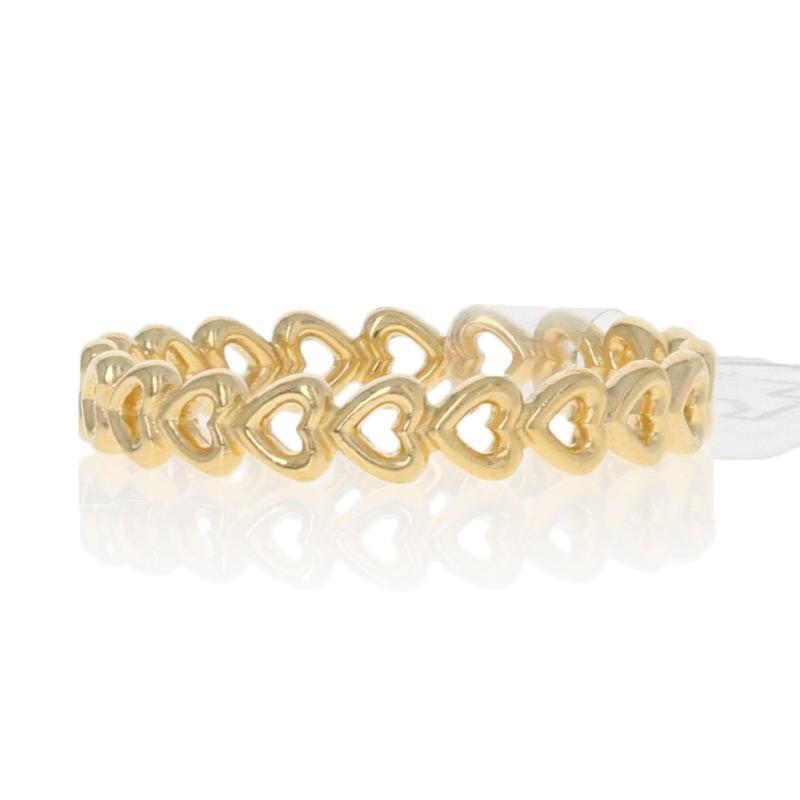 anello pandora annerito