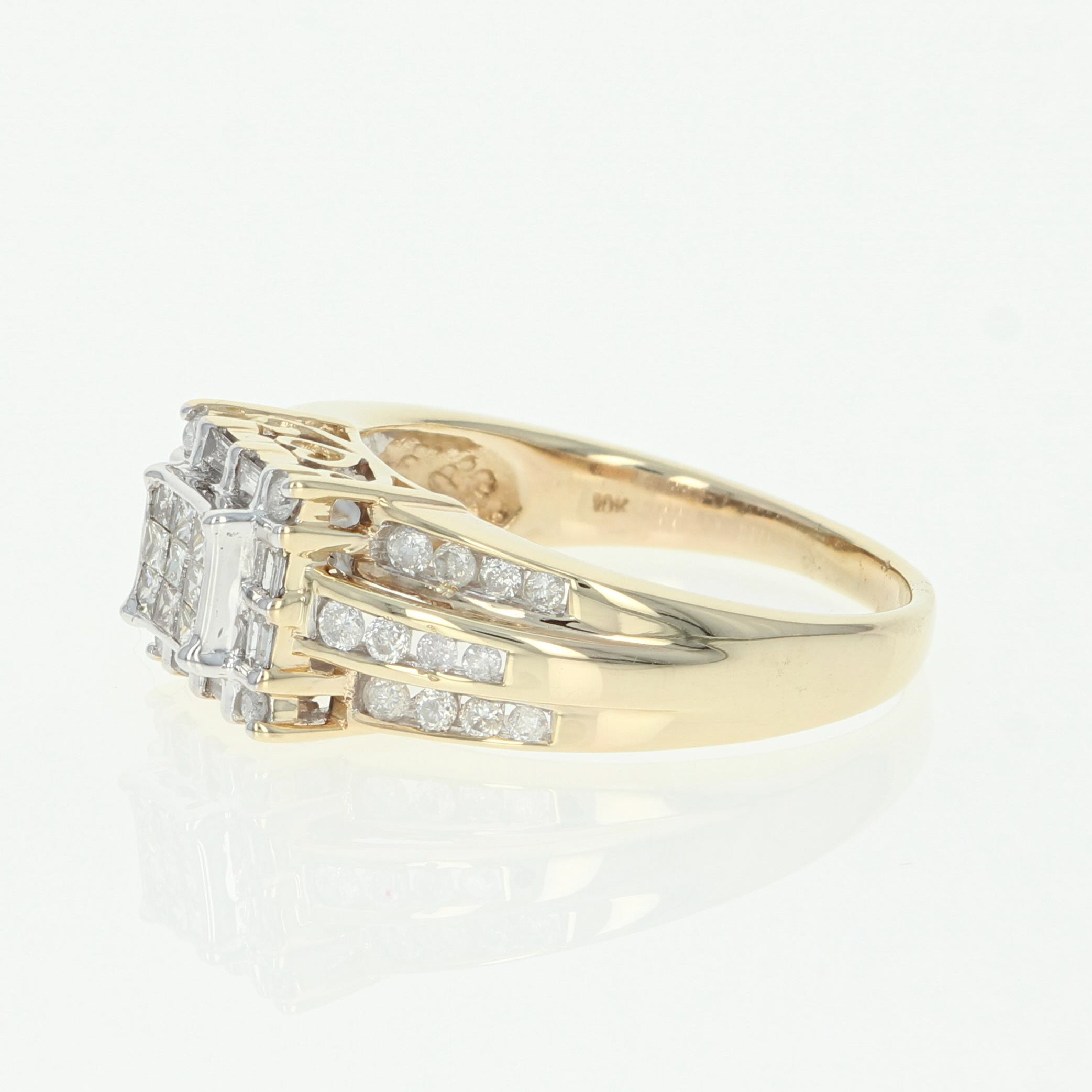 the com composite ring bluestone pics rings paris diamond