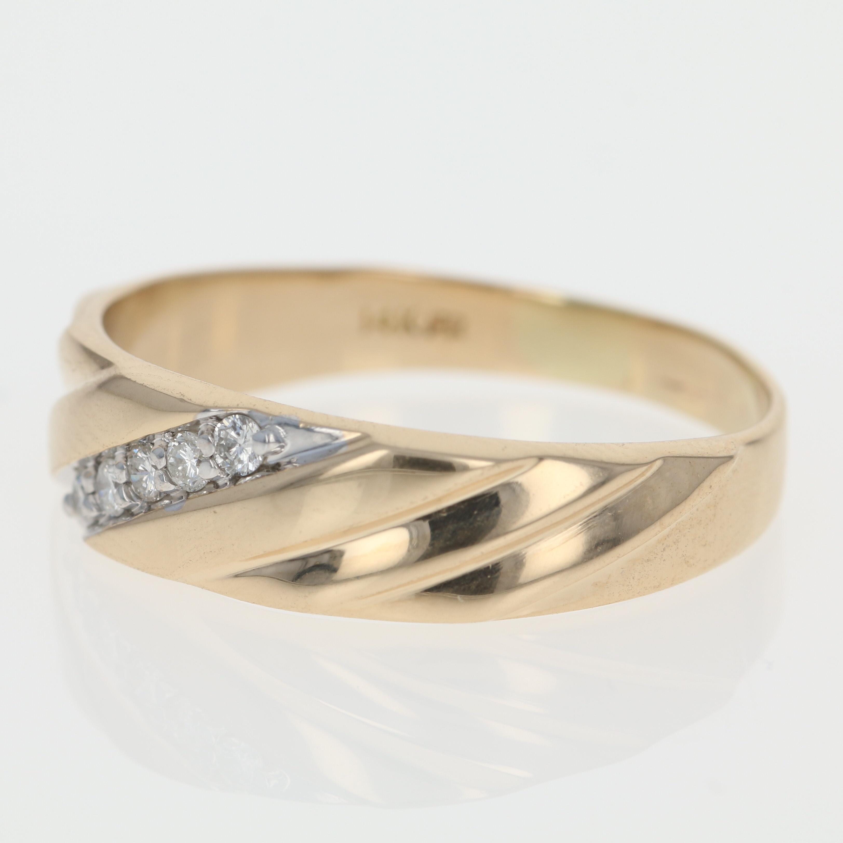 Beautiful Ebay White Gold Wedding Rings Uk