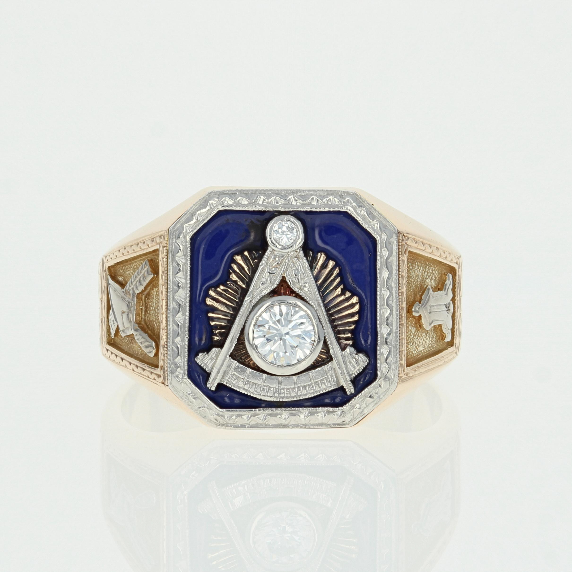 crest rings jeweller gordon family signet brothers pin peter