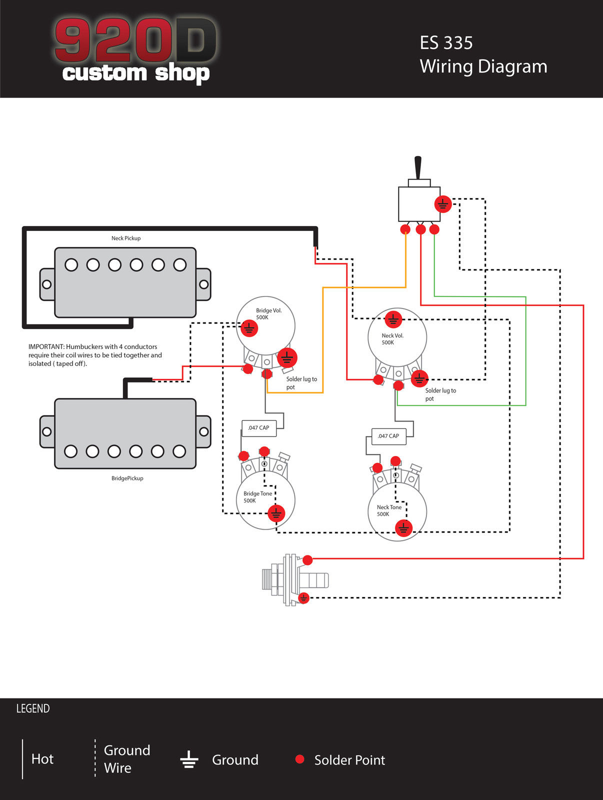 Lap Steel Wiring Diagram Supro Get Free Image About Wiring Diagram