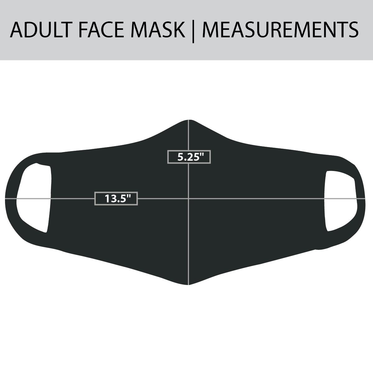 la teinture noire Housse de visage unisexe r/églable les voyages anti-poussi/ère lavable et r/éutilisable pour le cyclisme le camping