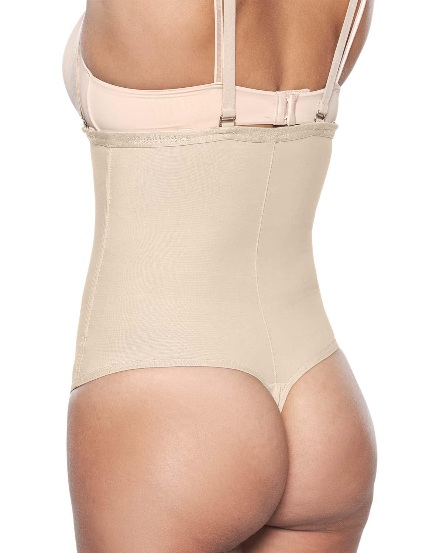 Postpartum Shapewear Bodysuit Waist Trainer Body Shaper ...